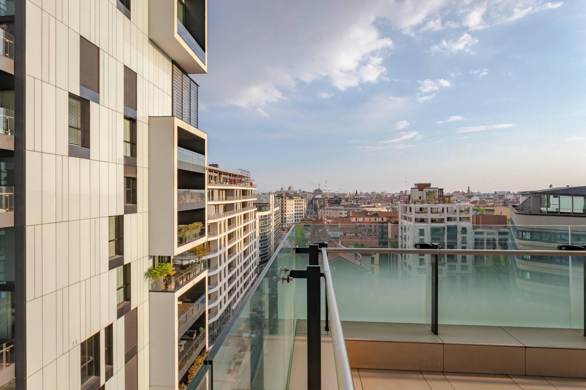 Prestigious residence in Torre Aria - 7