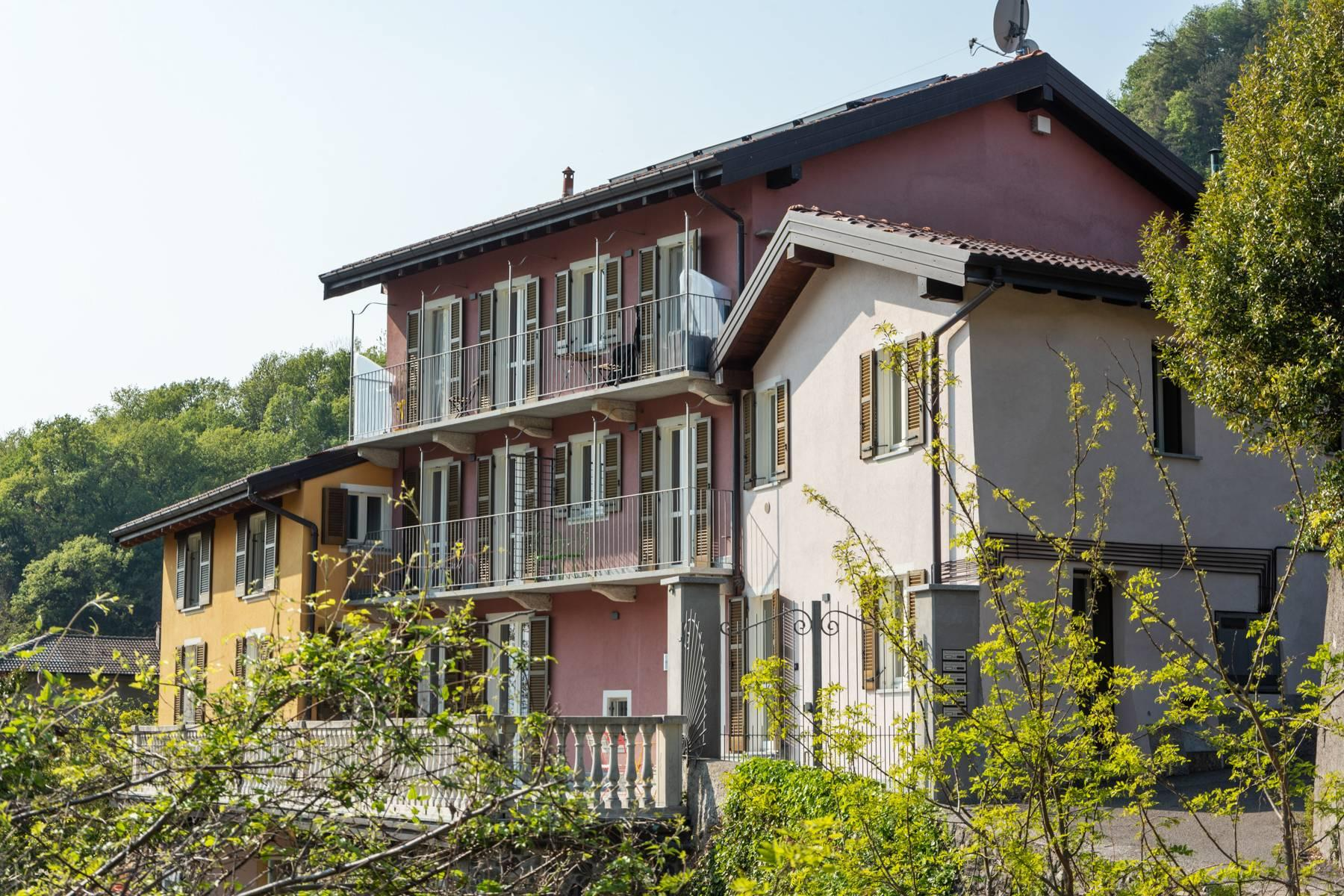 Прекрасные светлые апартаменты - 9