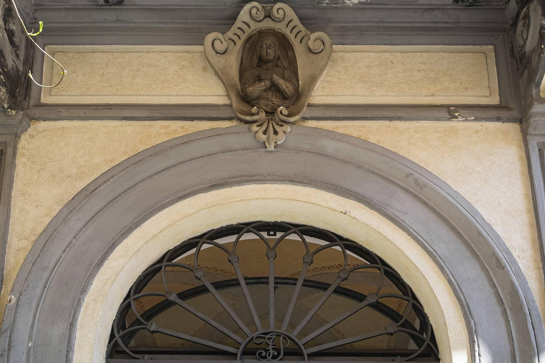 Affascinante appartamento a due passi dal Palatino - 22