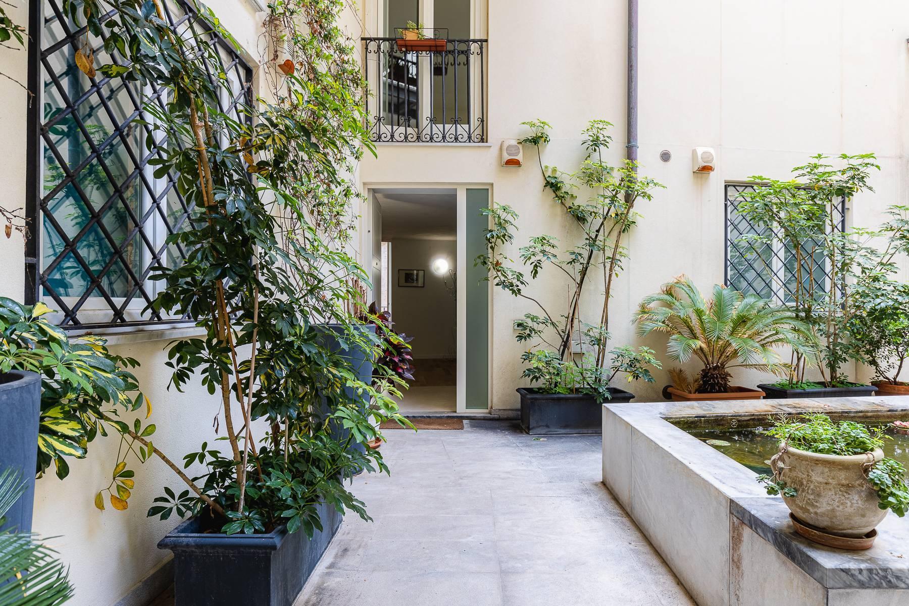 Signorile appartamento nel centro storico Di Palermo - 15
