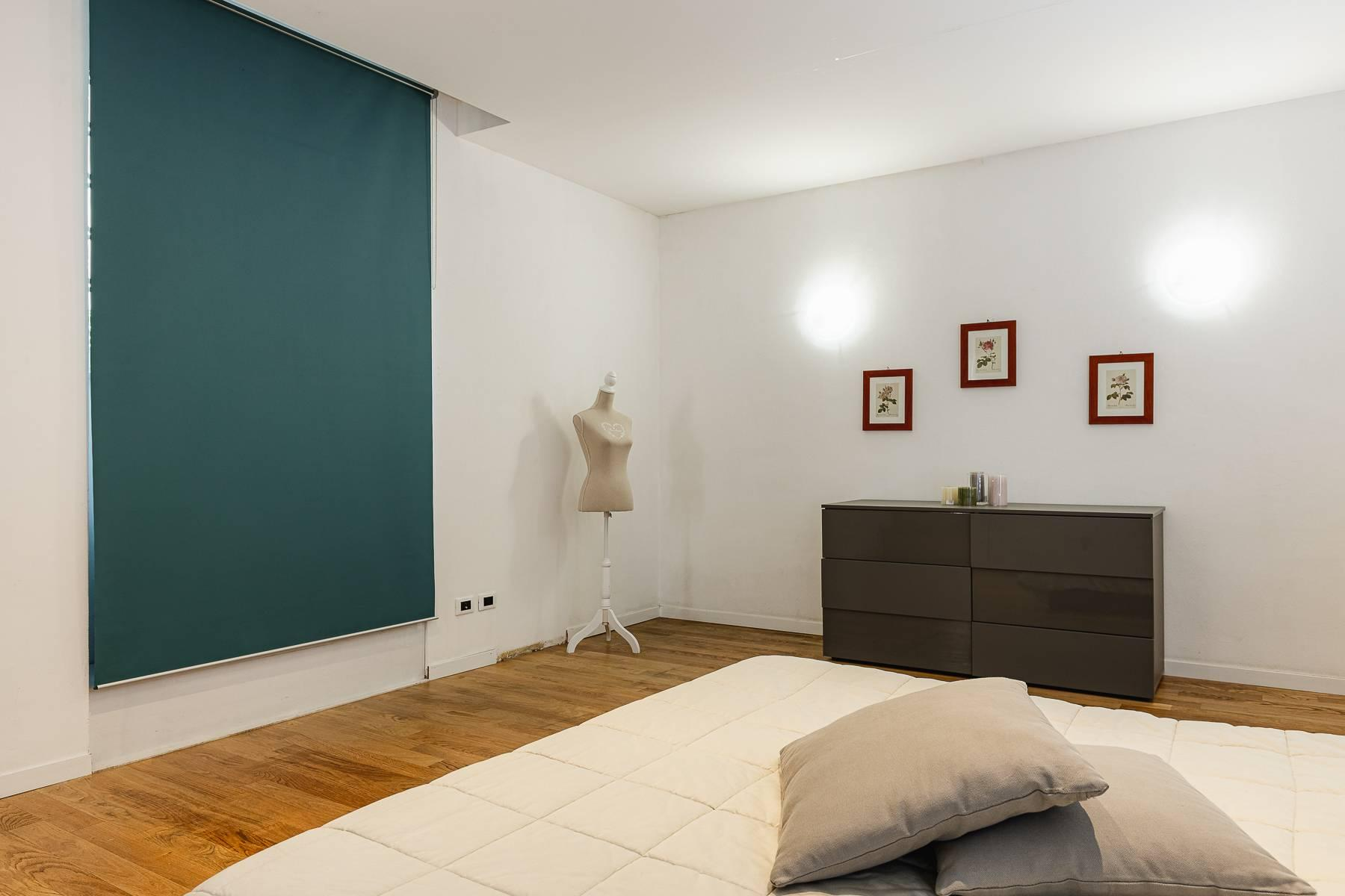 Signorile appartamento nel centro storico Di Palermo - 16