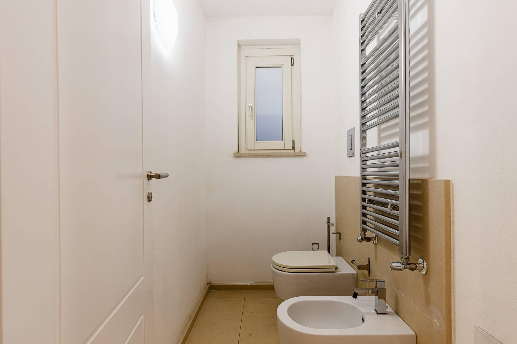 Signorile appartamento nel centro storico Di Palermo - 18
