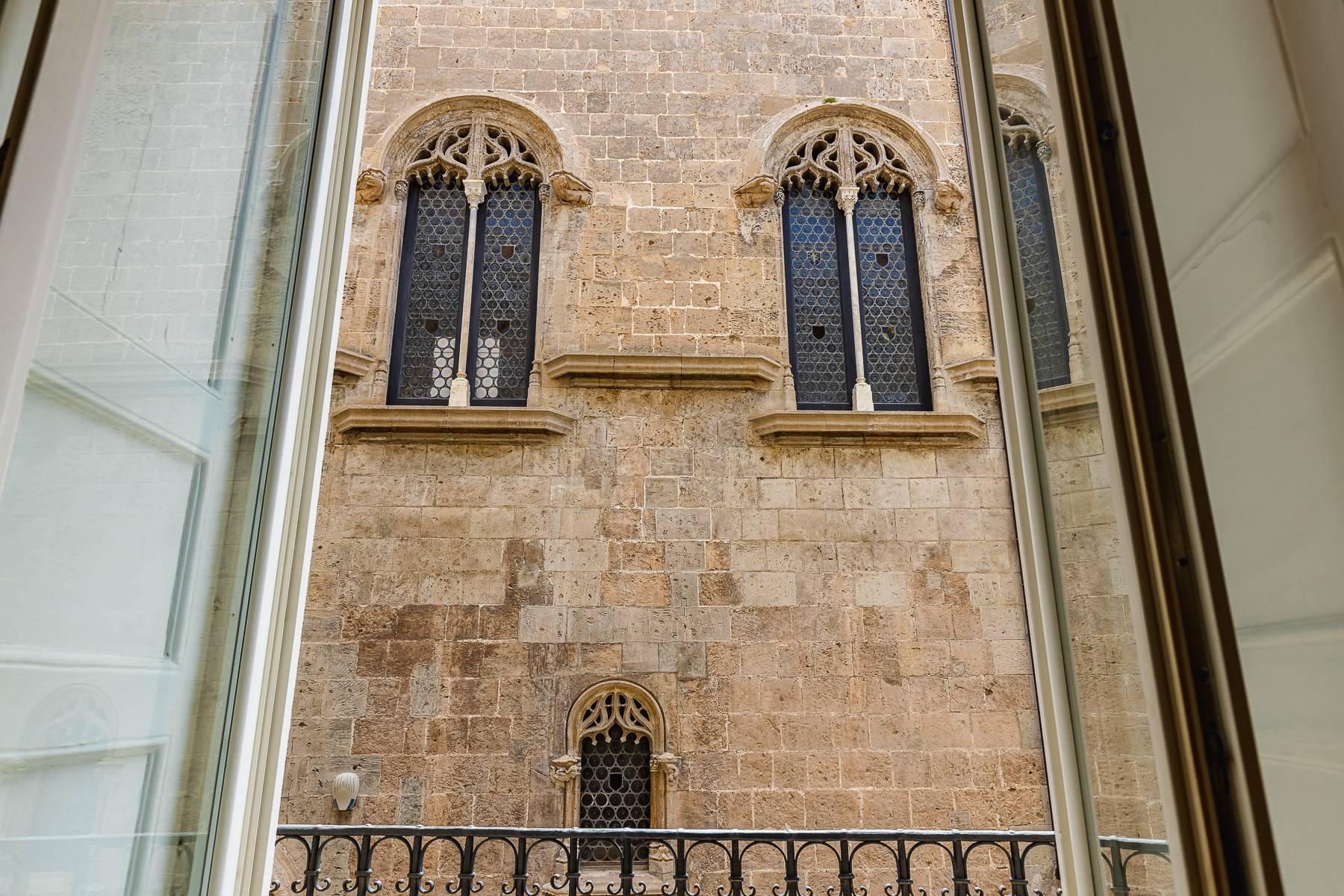 Signorile appartamento nel centro storico Di Palermo - 4