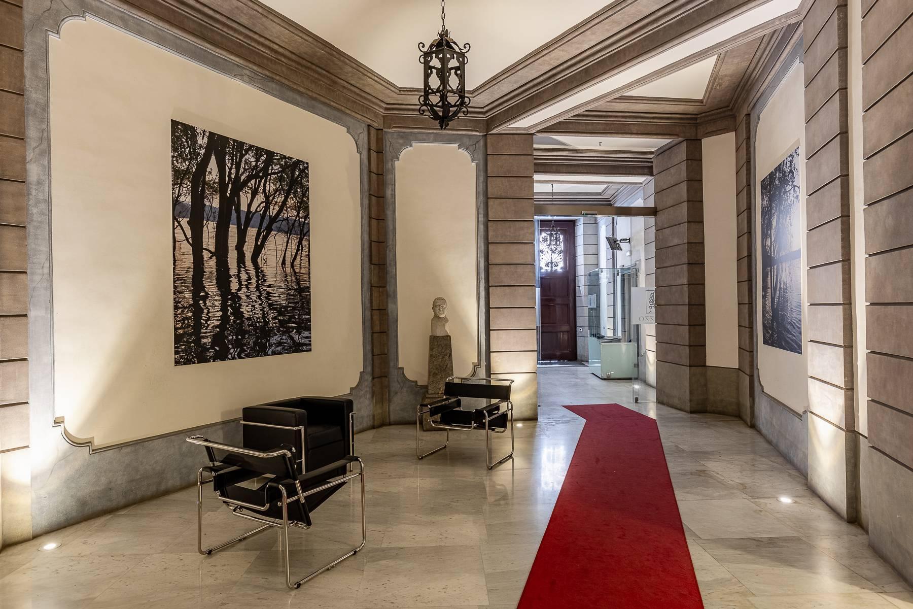 Signorile appartamento nel centro storico Di Palermo - 24