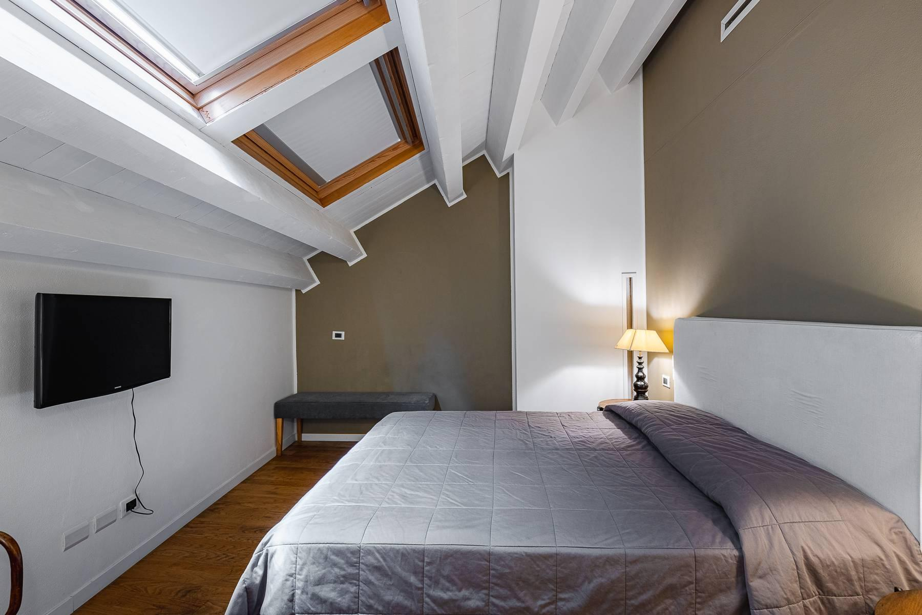 Exklusive Wohnung mit Terrasse in der Altstadt - 32