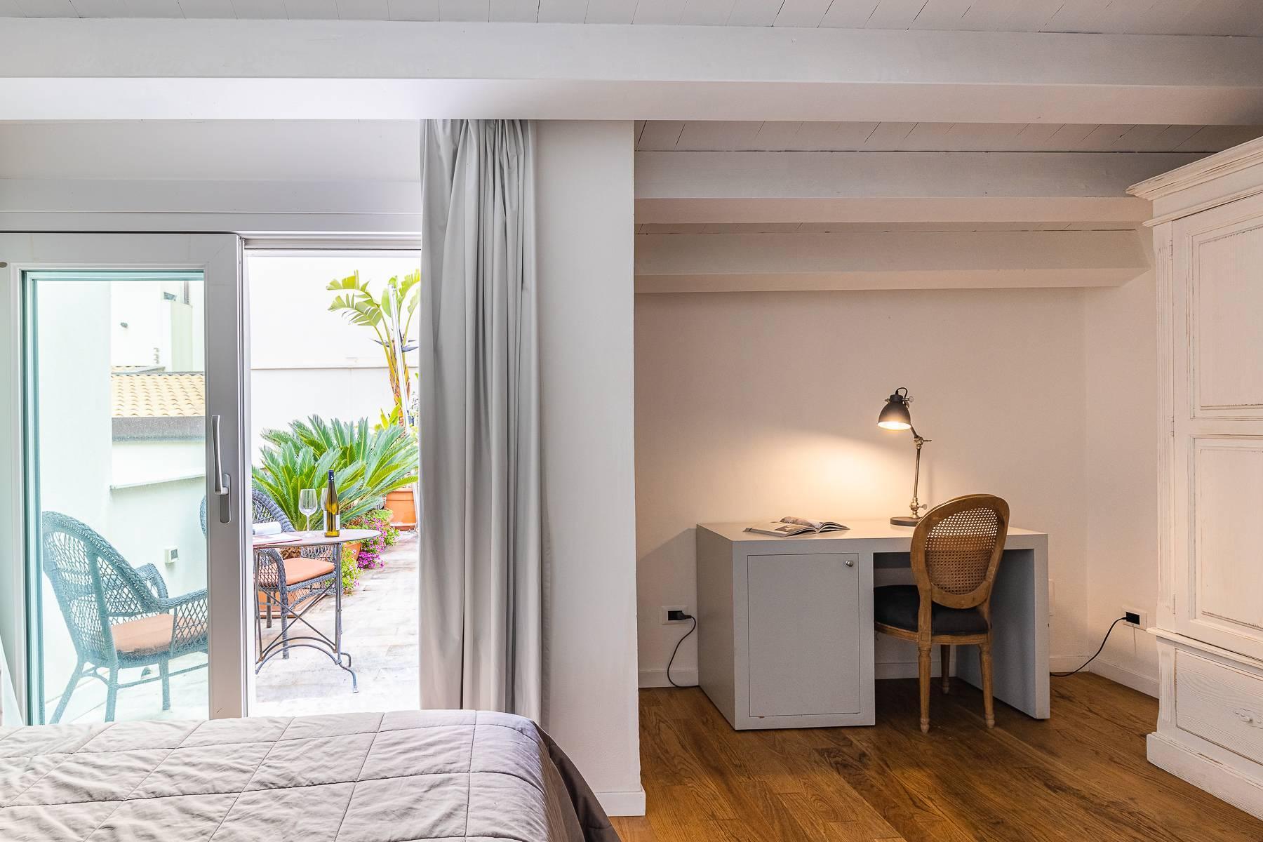 Exklusive Wohnung mit Terrasse in der Altstadt - 37