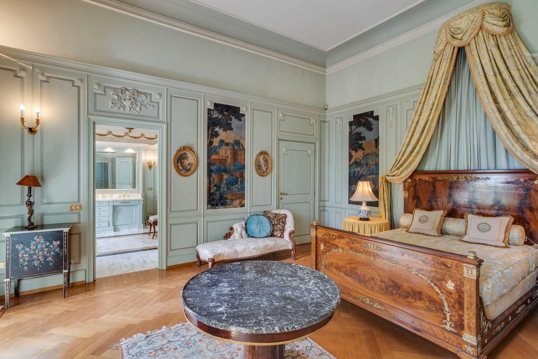 prestigiosa Villa sul Lago di Varese - 16
