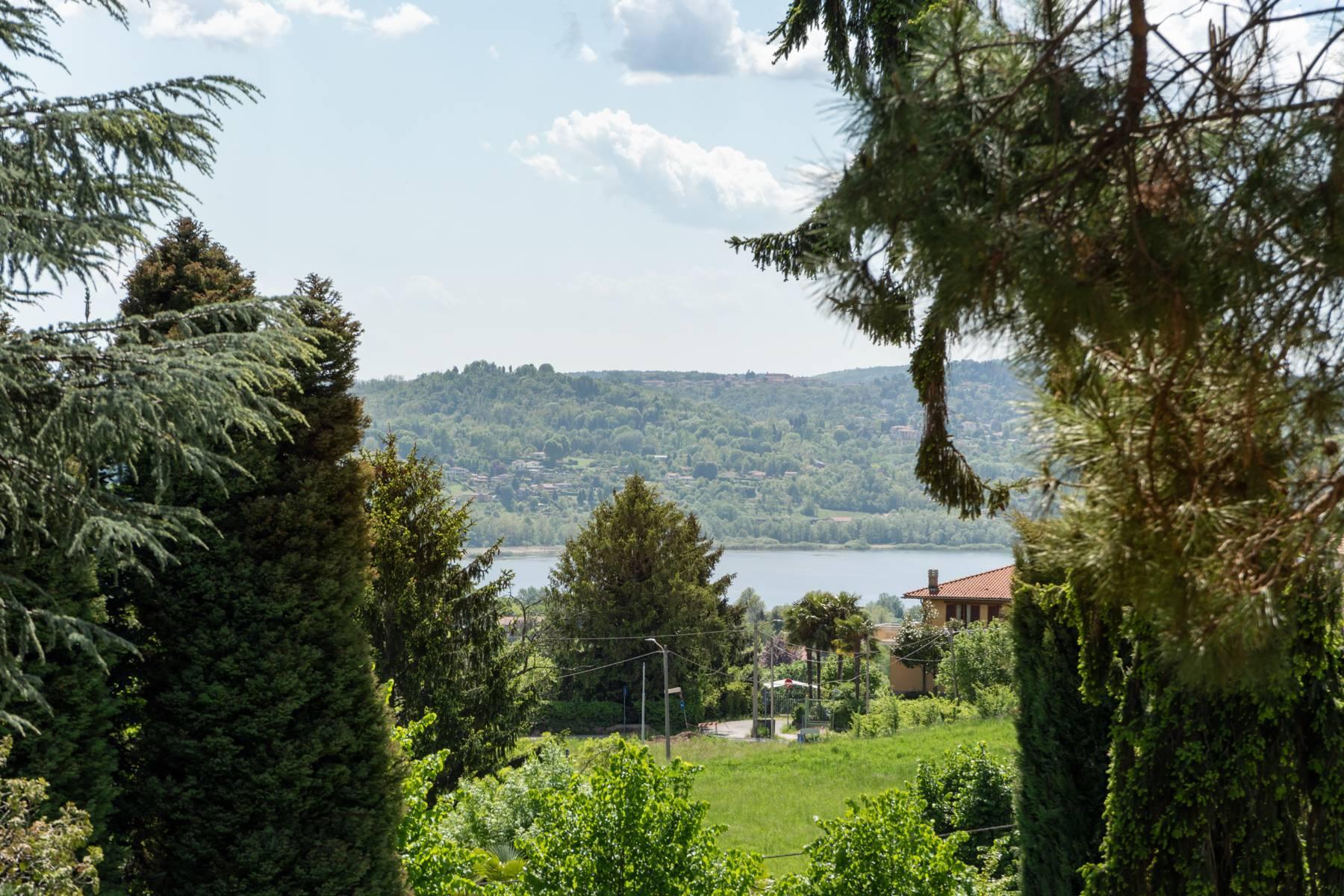 prestigiosa Villa sul Lago di Varese - 34