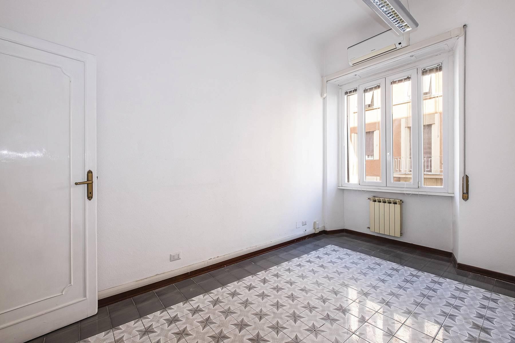 Elegante appartamento nei pressi di Villa Torlonia - 10
