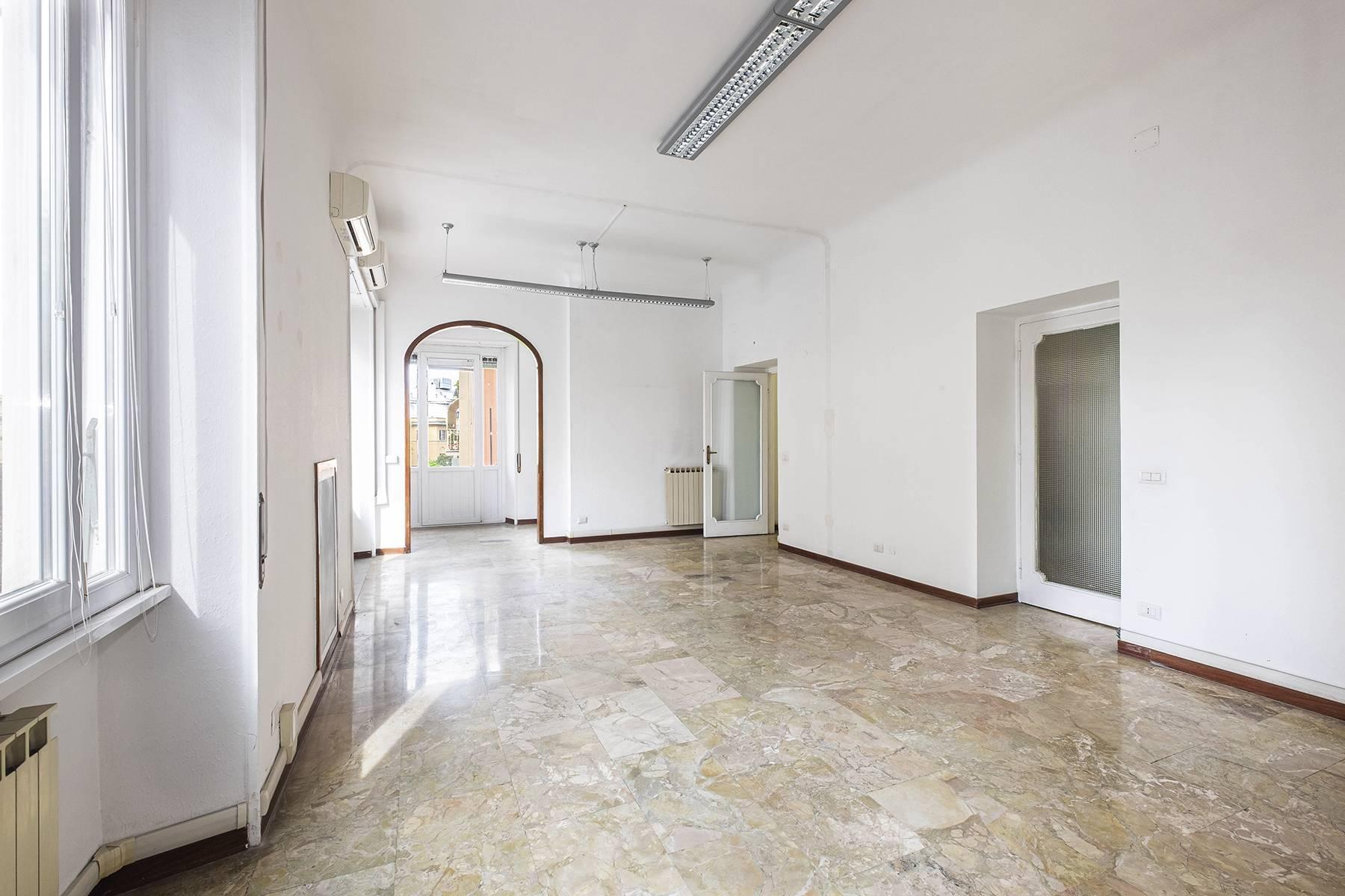 Elegante appartamento nei pressi di Villa Torlonia - 20