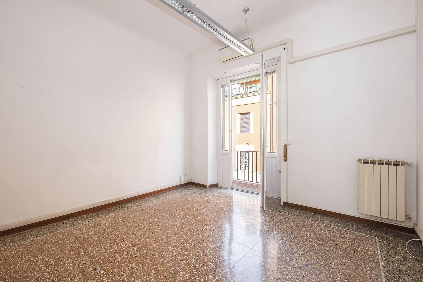 Elegante appartamento nei pressi di Villa Torlonia - 19