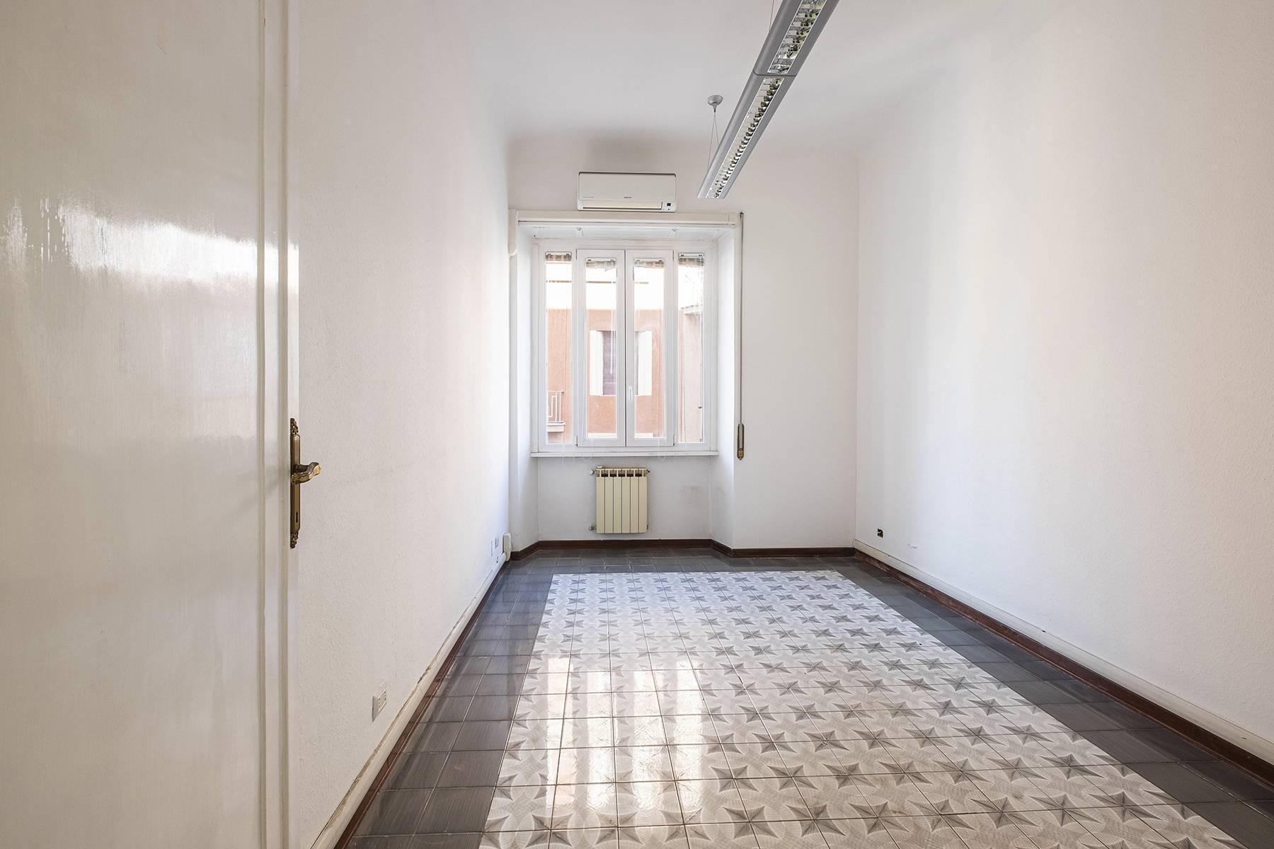 Elegante appartamento nei pressi di Villa Torlonia - 18