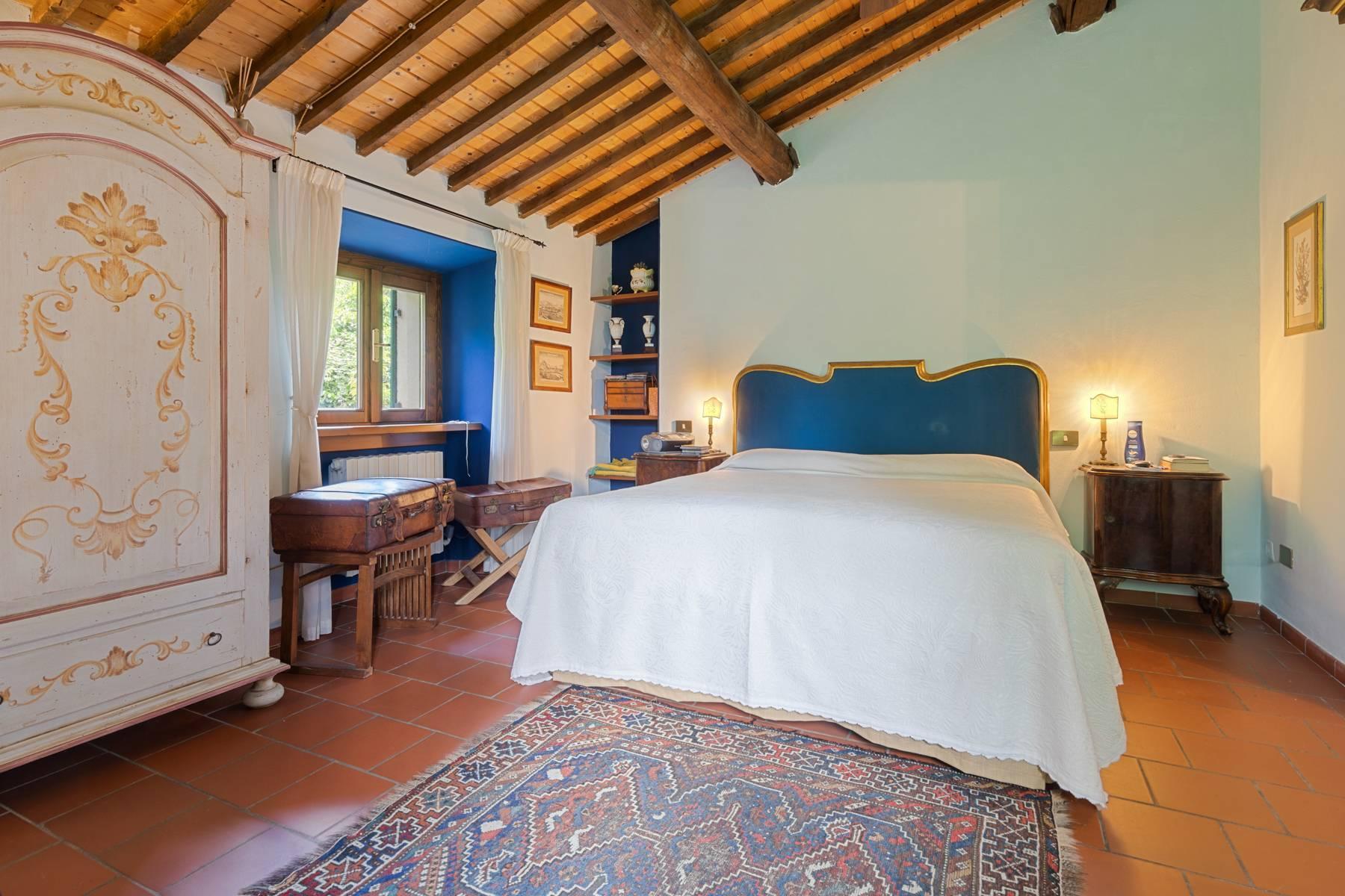 Affascinante villa Veneta a pochi minuti da Verona - 28