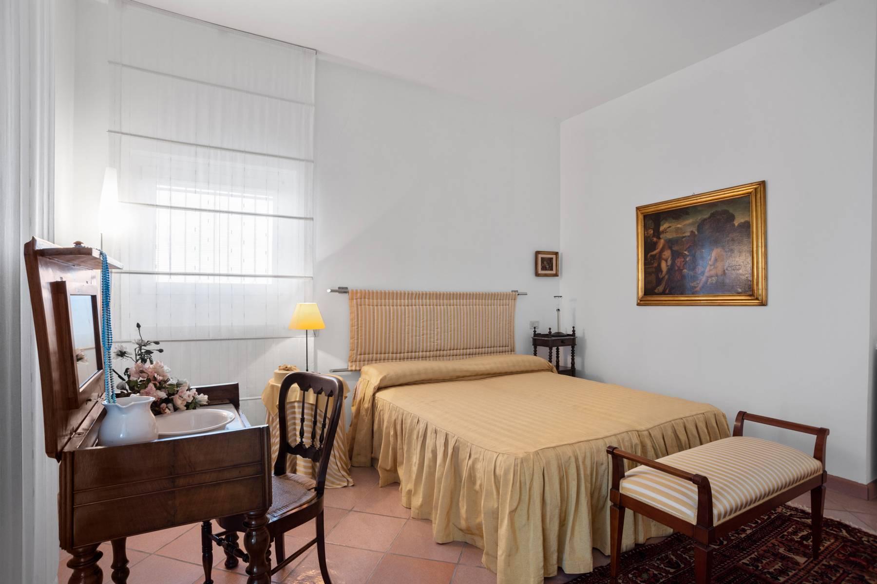 Herrliche Villa auf den Hügeln von Stresa - 15