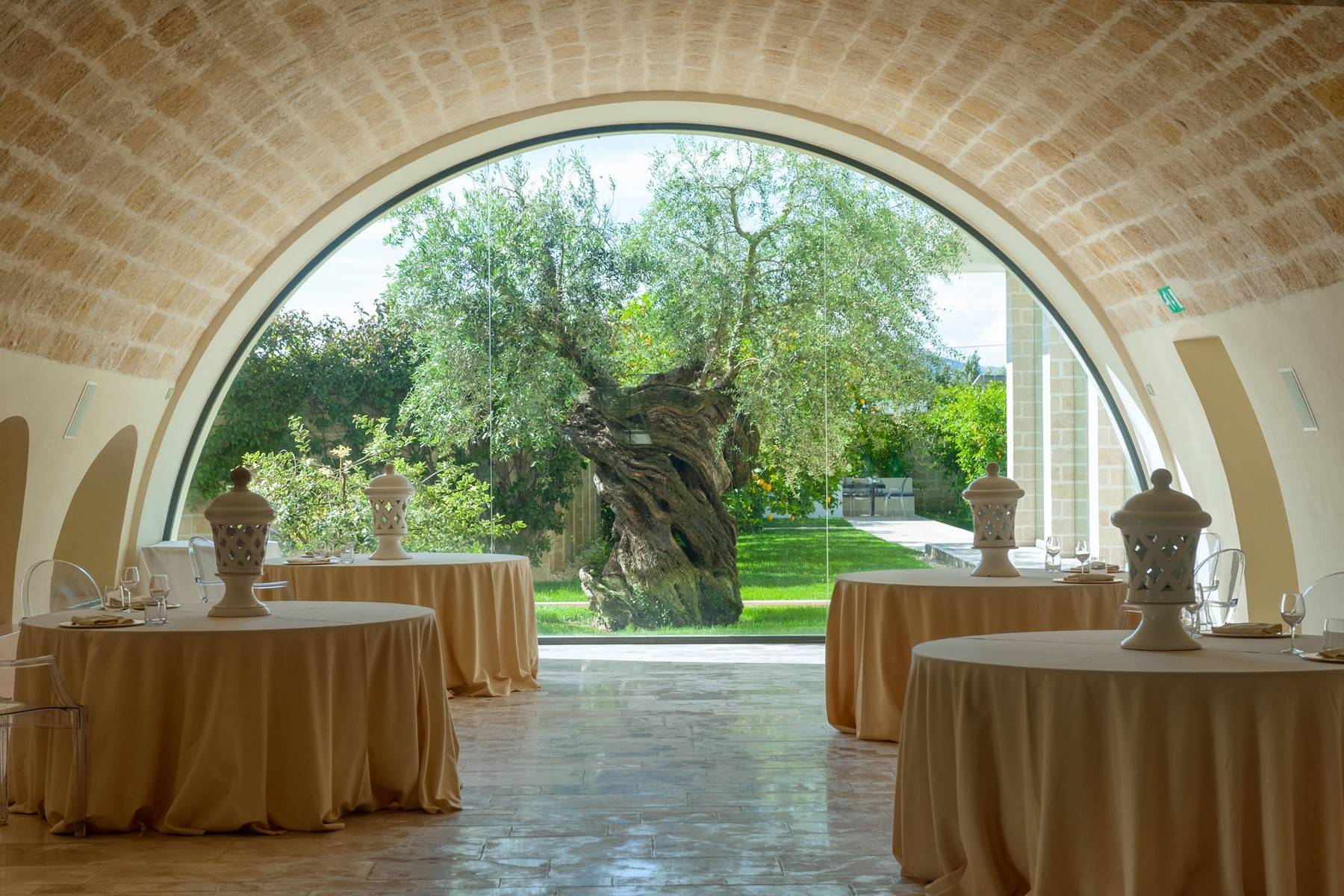Splendida villa gentilizia del '600 circondata da agrumeti - 39