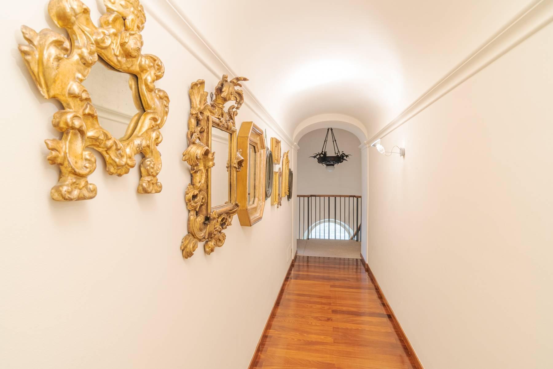 Magnifica proprietà immersa nel verde a Pavia - 26