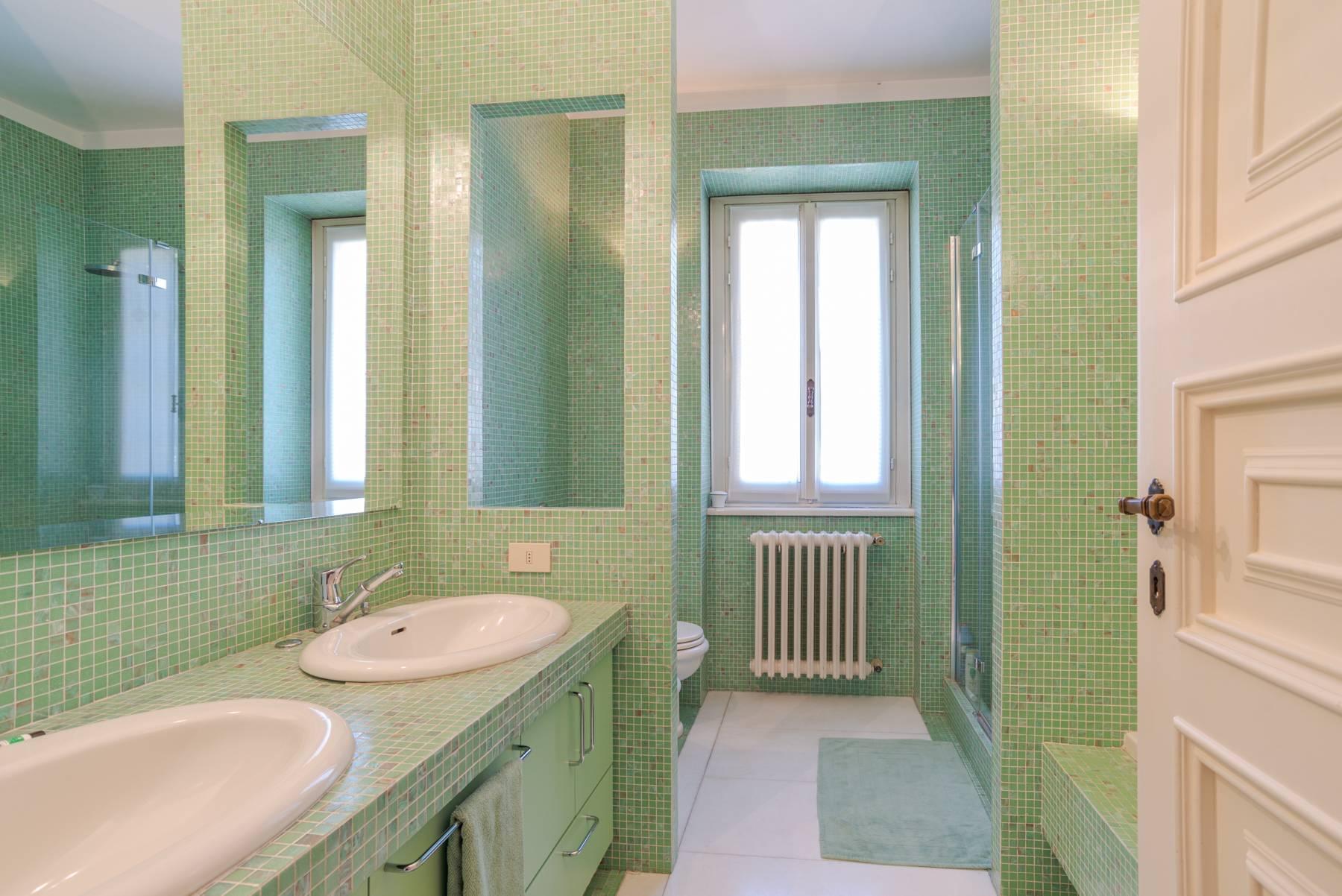 Magnifica proprietà immersa nel verde a Pavia - 27