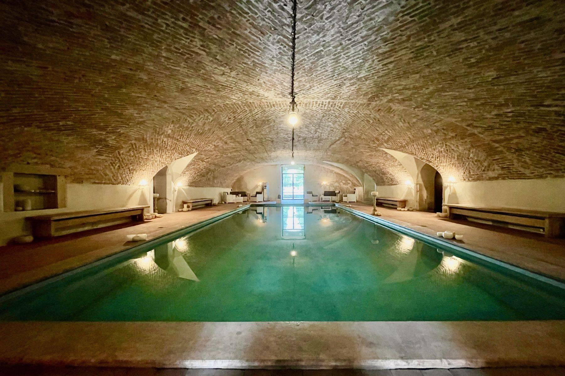 Affascinante villa Veneta a pochi minuti da Verona - 11