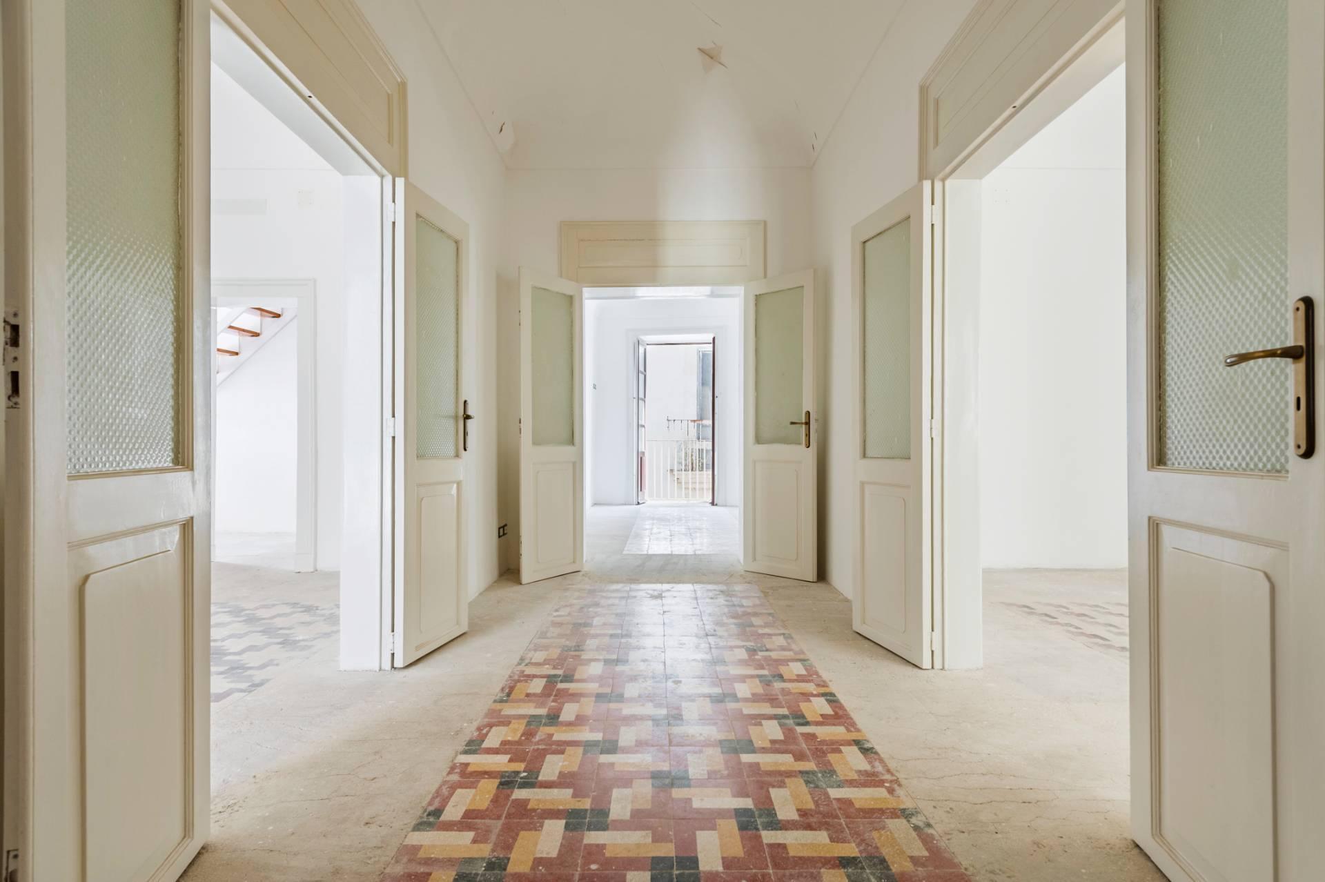 Eleganter Palast im Stadtzentrum Ortigia - 5