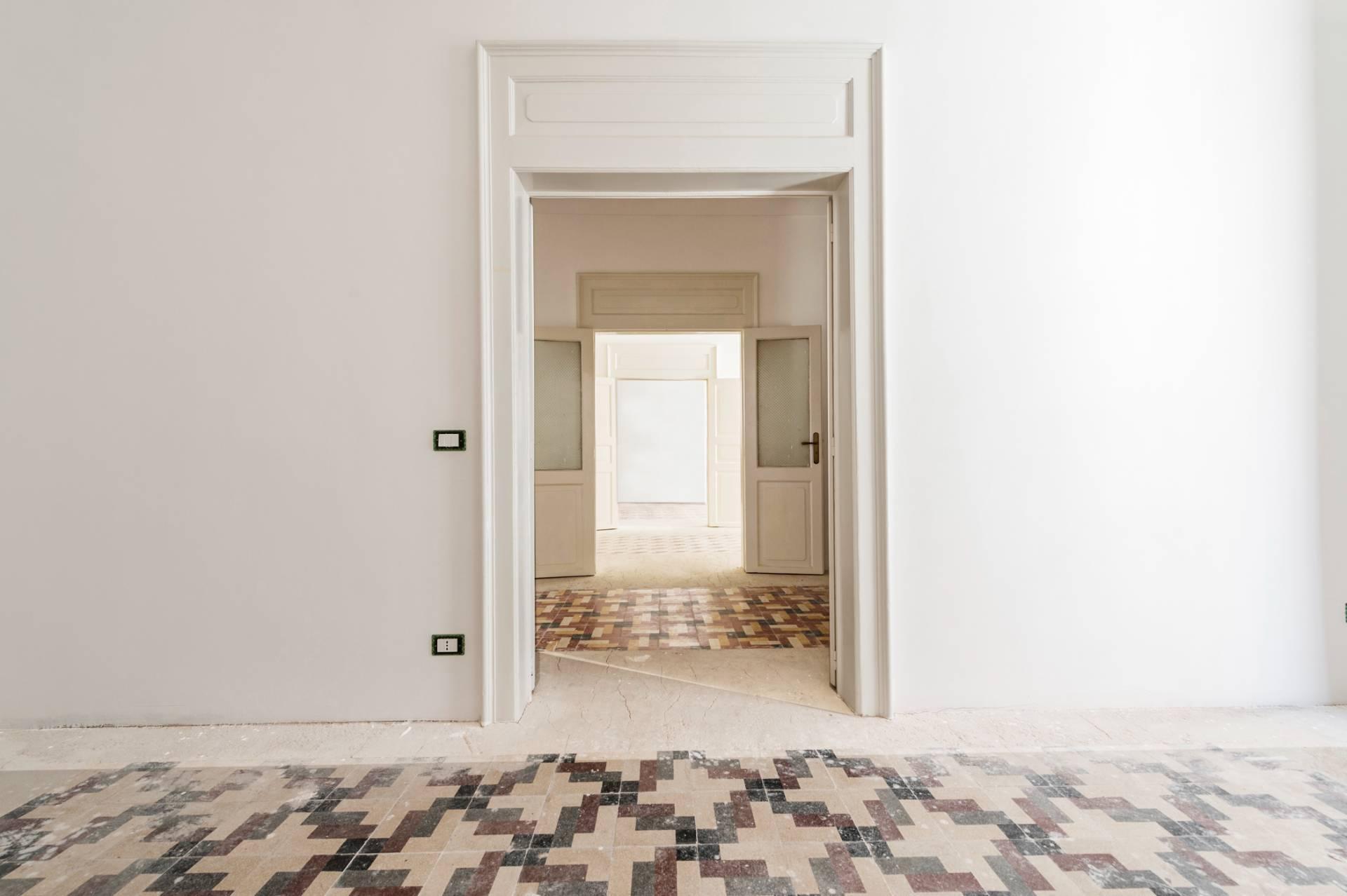 Elegante palazzo nel centro di Ortigia - 10