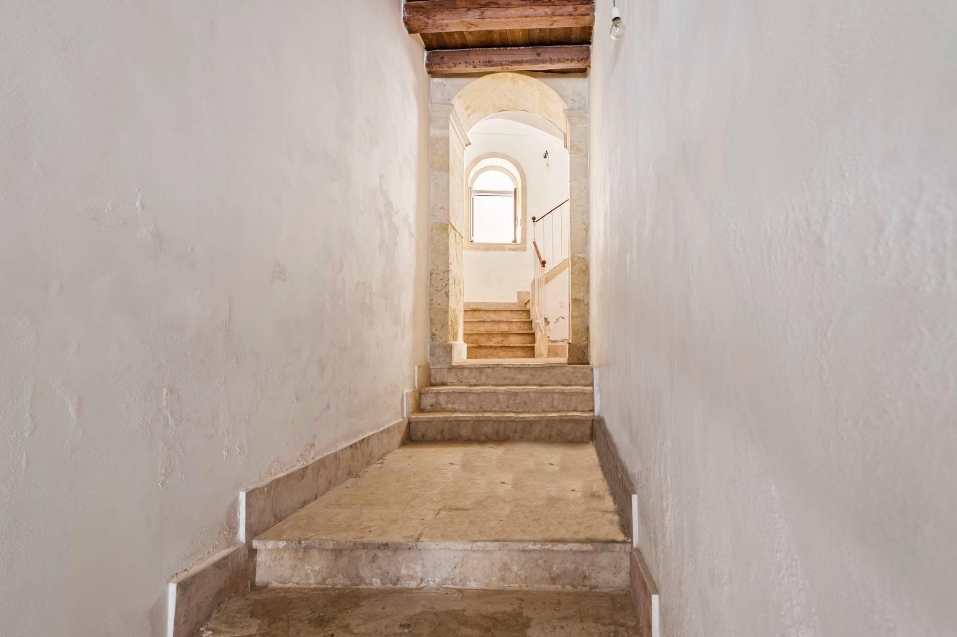Eleganter Palast im Stadtzentrum Ortigia - 3