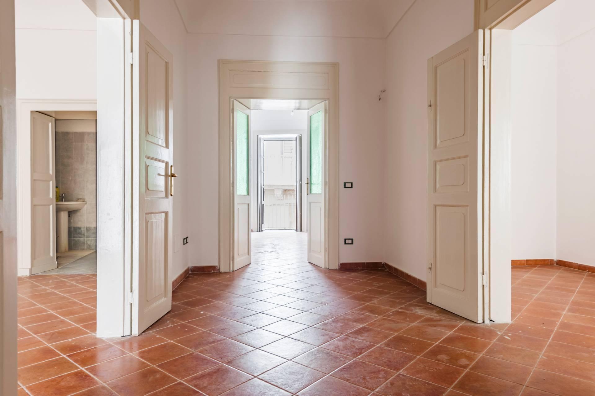 Eleganter Palast im Stadtzentrum Ortigia - 2