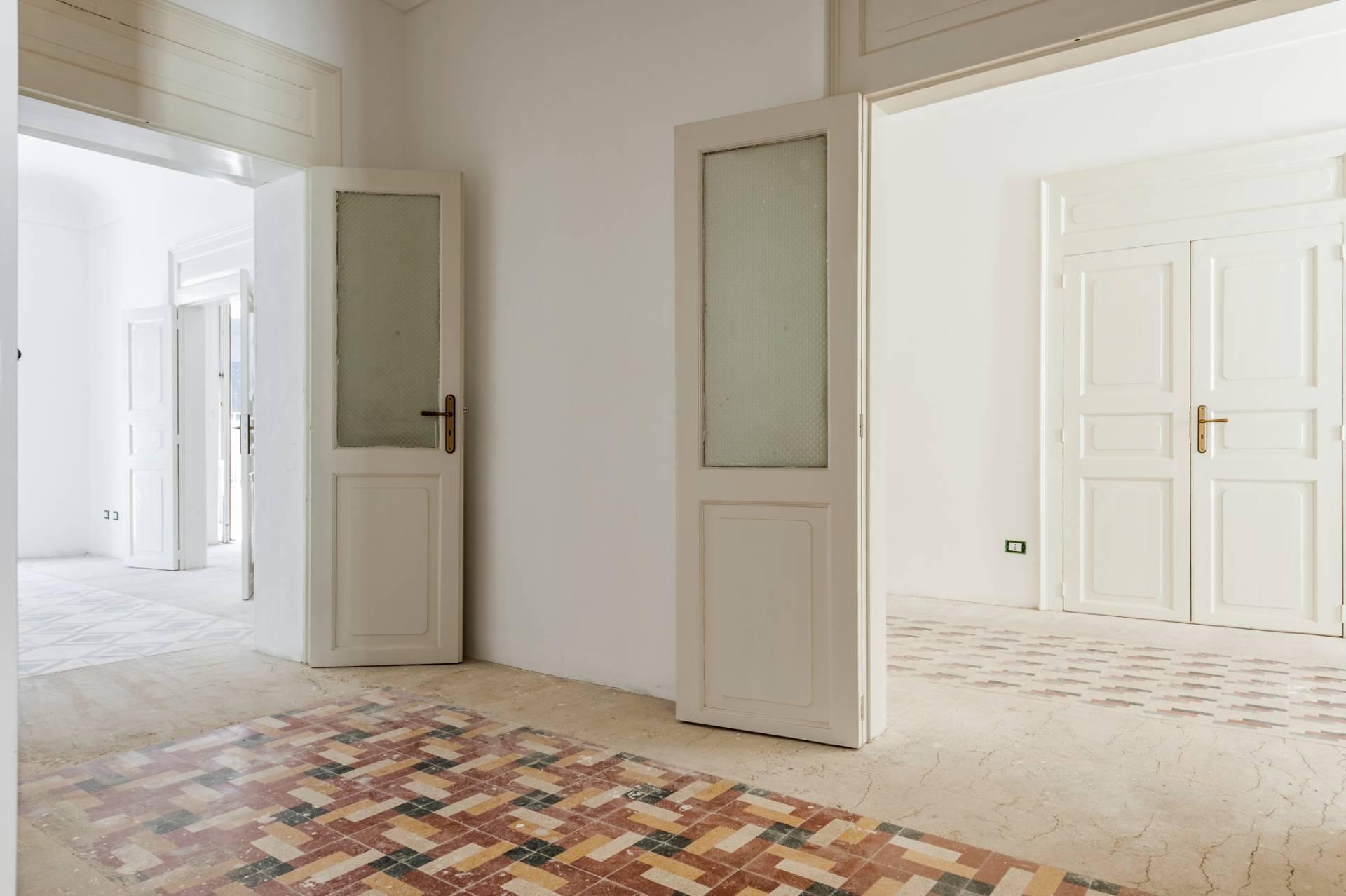 Elegante palazzo nel centro di Ortigia - 11