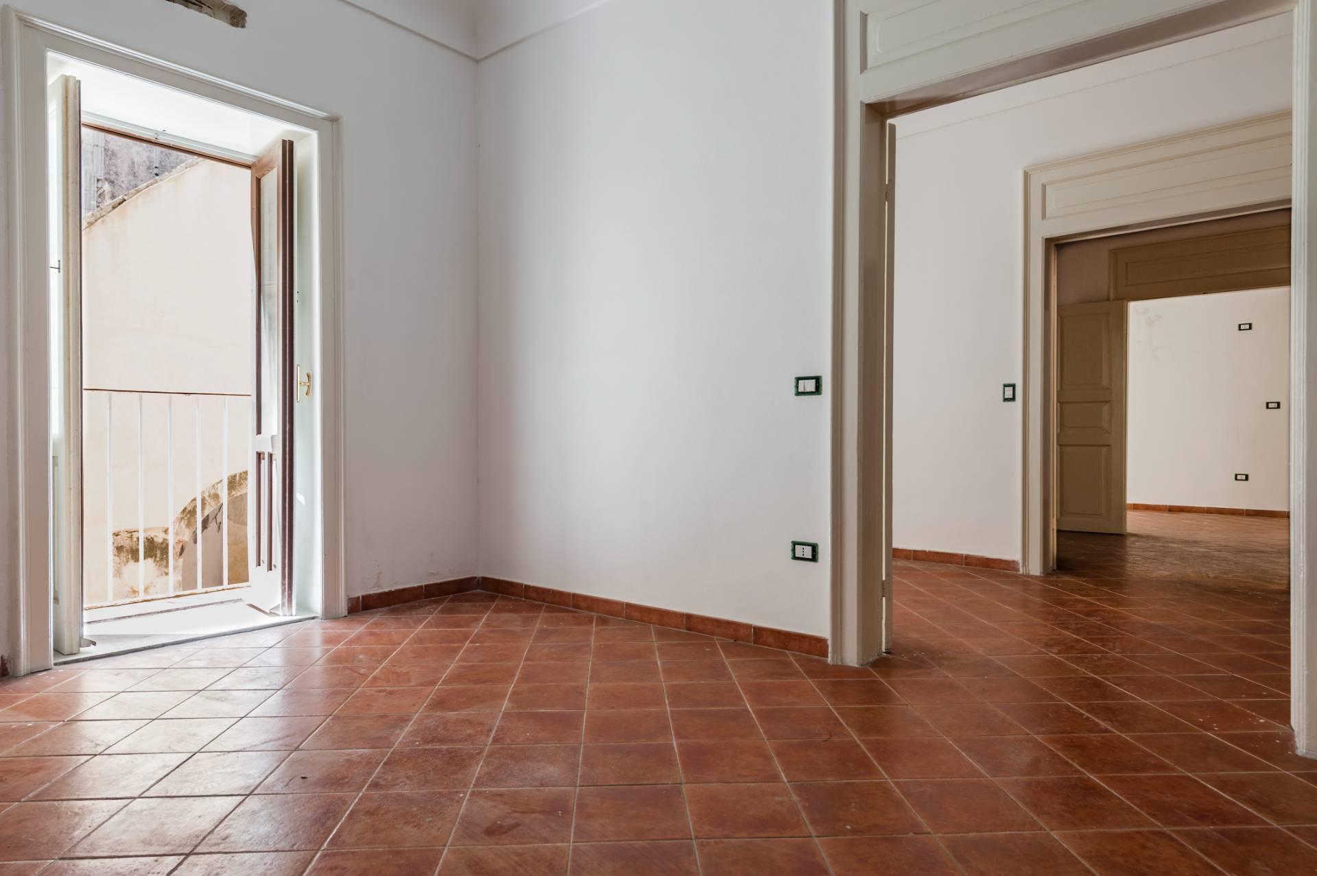 Elegante palazzo nel centro di Ortigia - 13