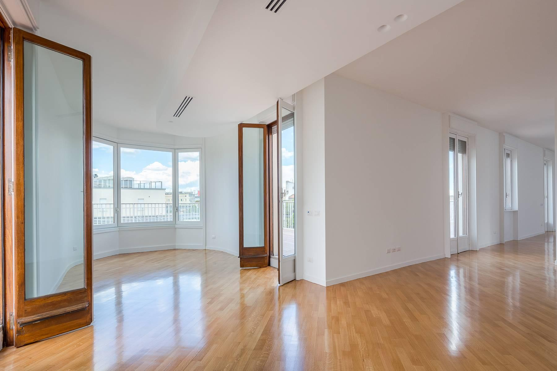 Wonderful penthouse in the Fashion District - 5