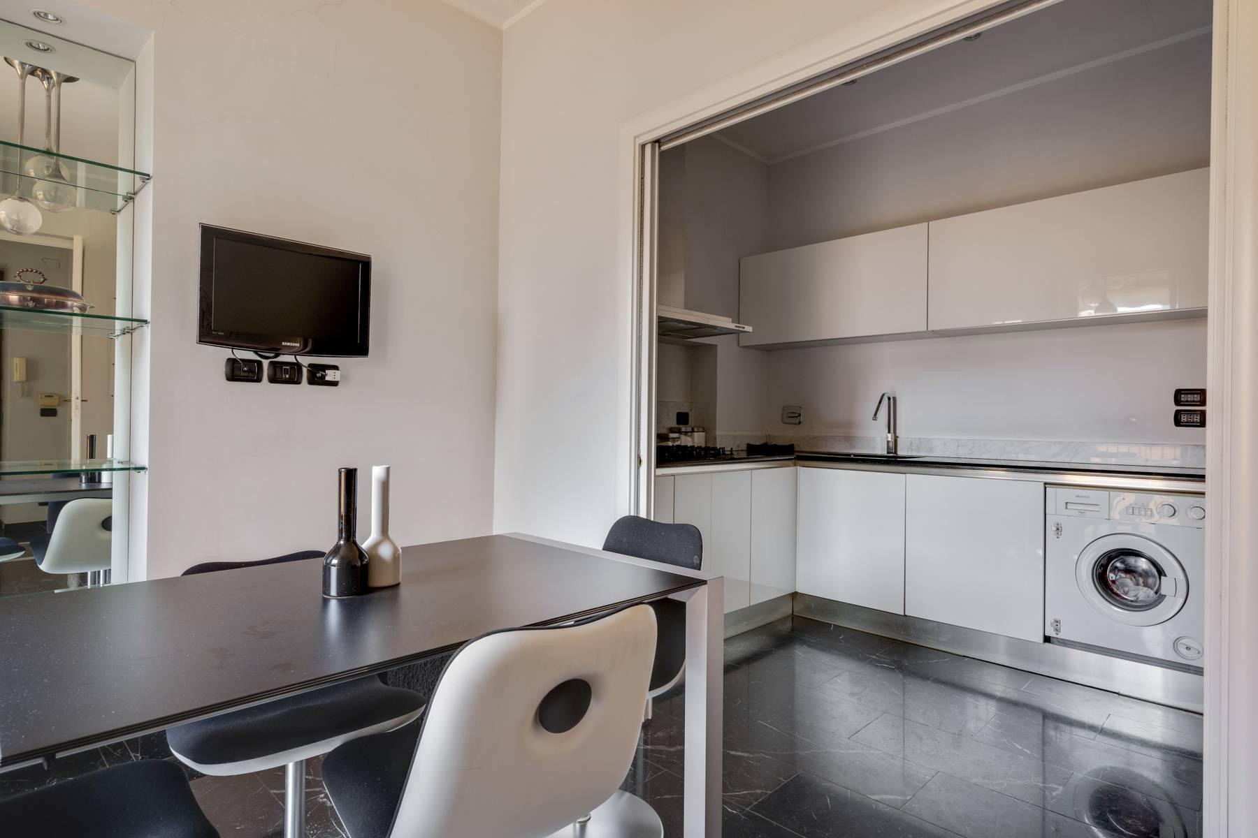Raffinato appartamento in centro - 7