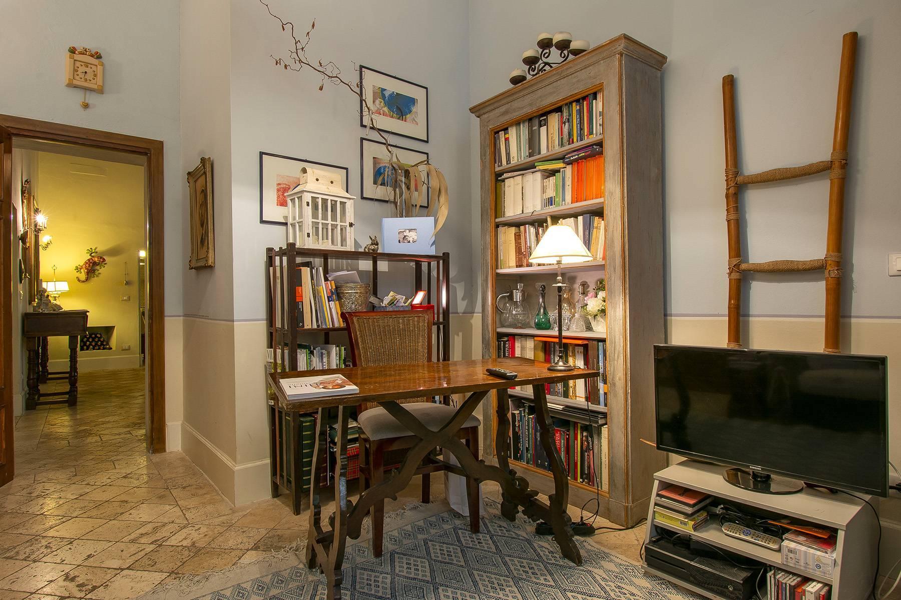 Grazioso appartamento nel centro storico di Lucca - 4