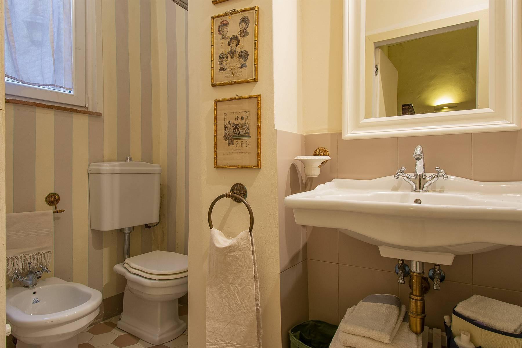 Grazioso appartamento nel centro storico di Lucca - 18
