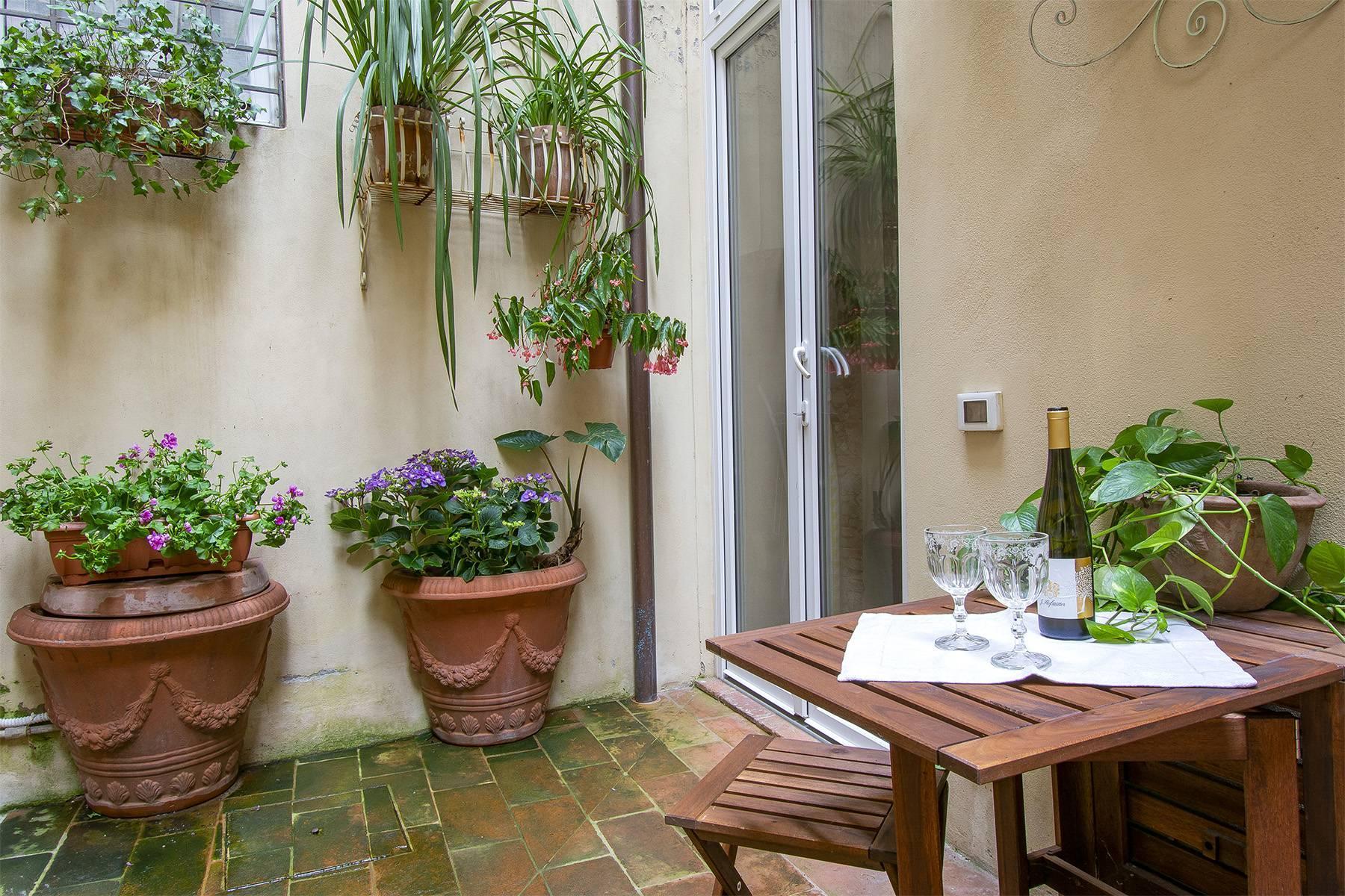 Grazioso appartamento nel centro storico di Lucca - 13