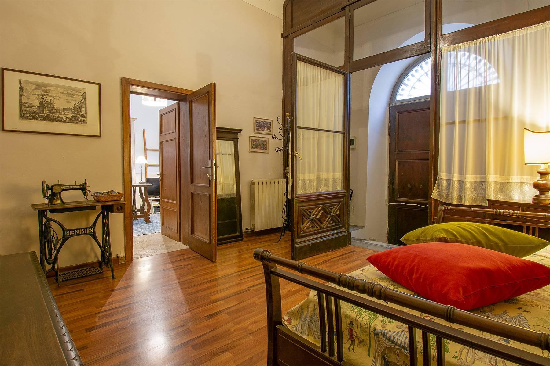 Grazioso appartamento nel centro storico di Lucca - 11
