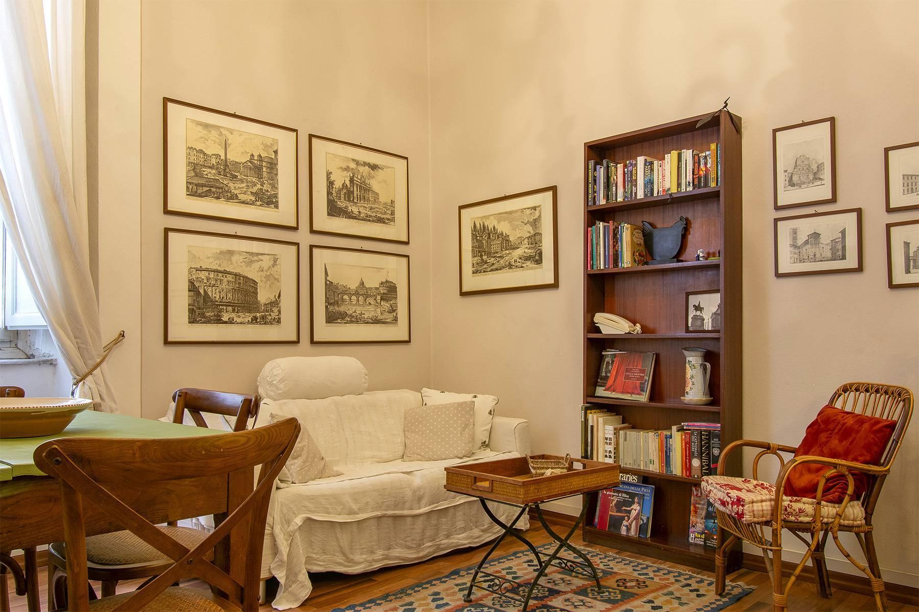 Grazioso appartamento nel centro storico di Lucca - 15