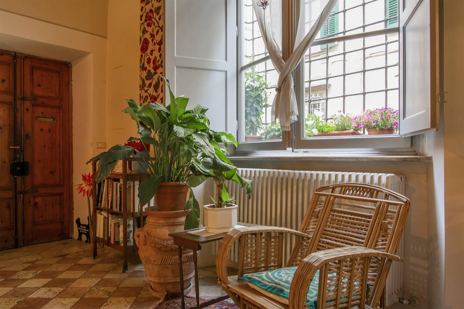 Grazioso appartamento nel centro storico di Lucca - 20