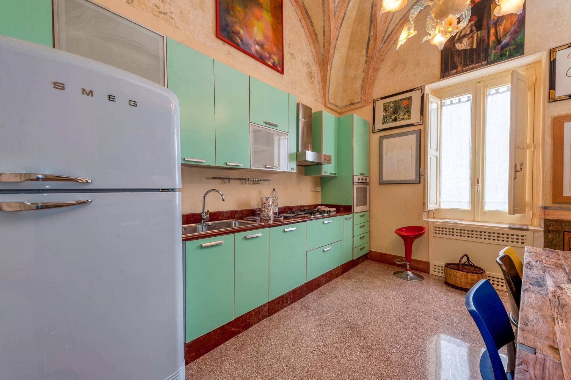 Superbo Palazzo dal valore artistico e culturale - 33
