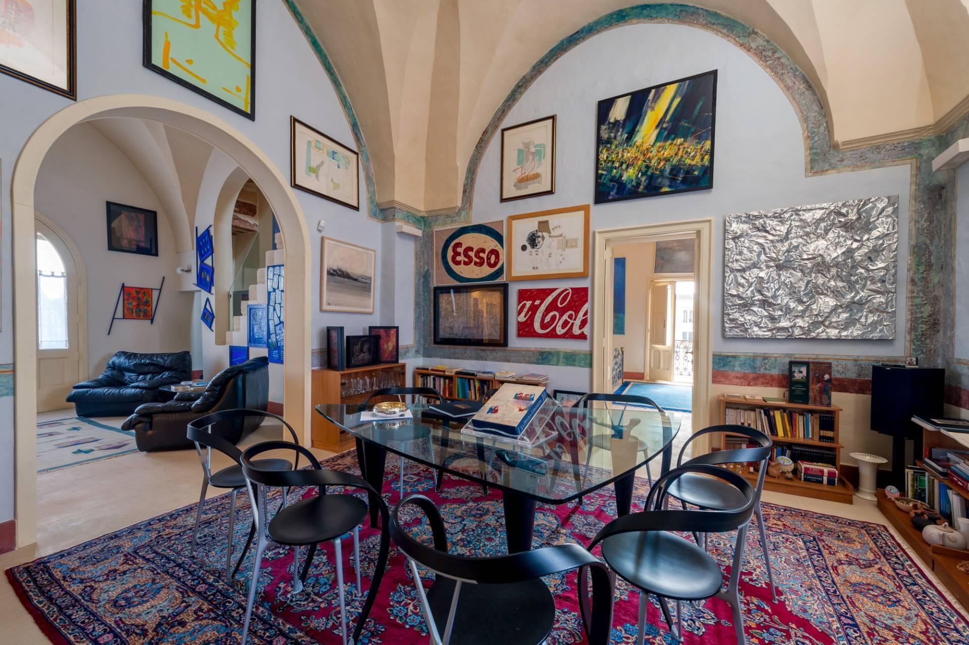 Великолепное здание, представляющее художественную и культурную ценность - 6
