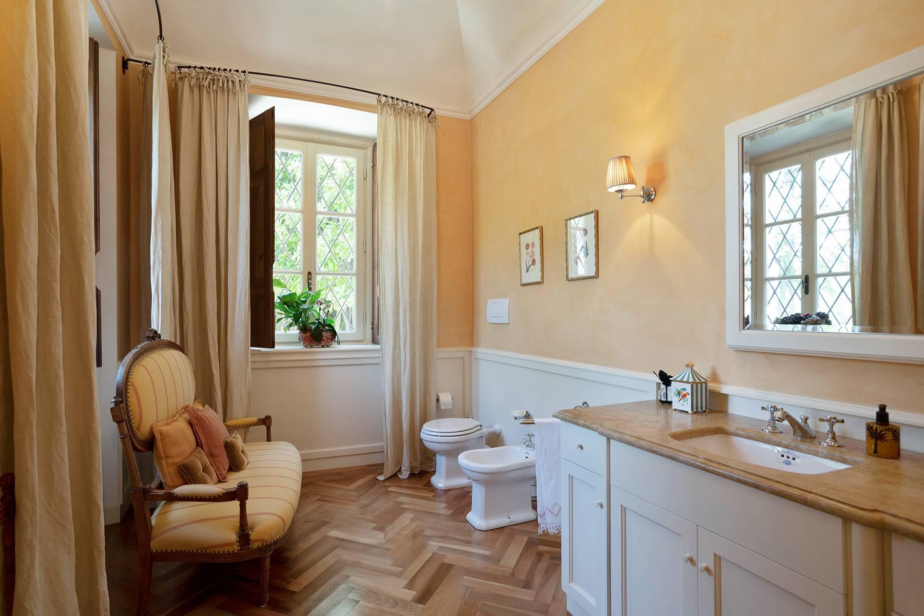 Antico Borgo Piemontese a due passi dal lago Maggiore - 20