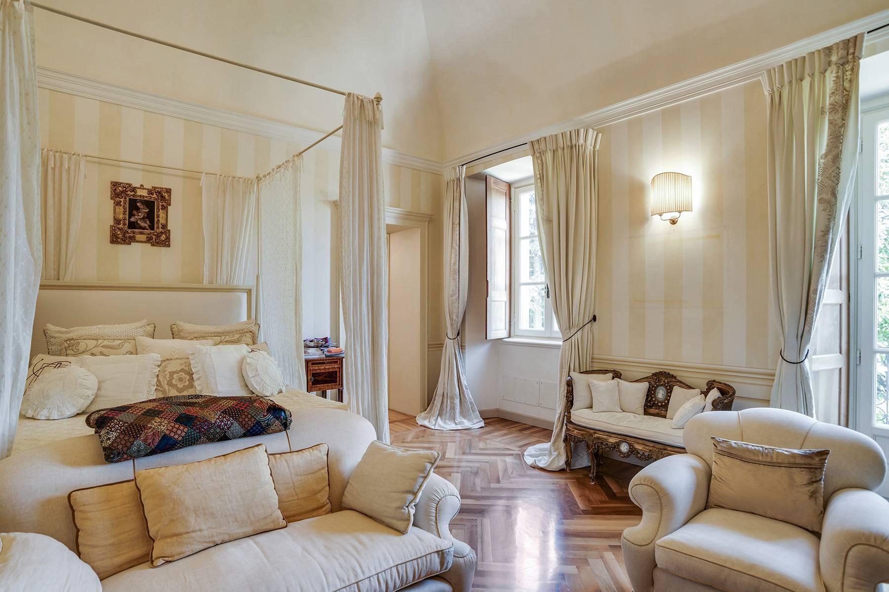 Antico Borgo Piemontese a due passi dal lago Maggiore - 16