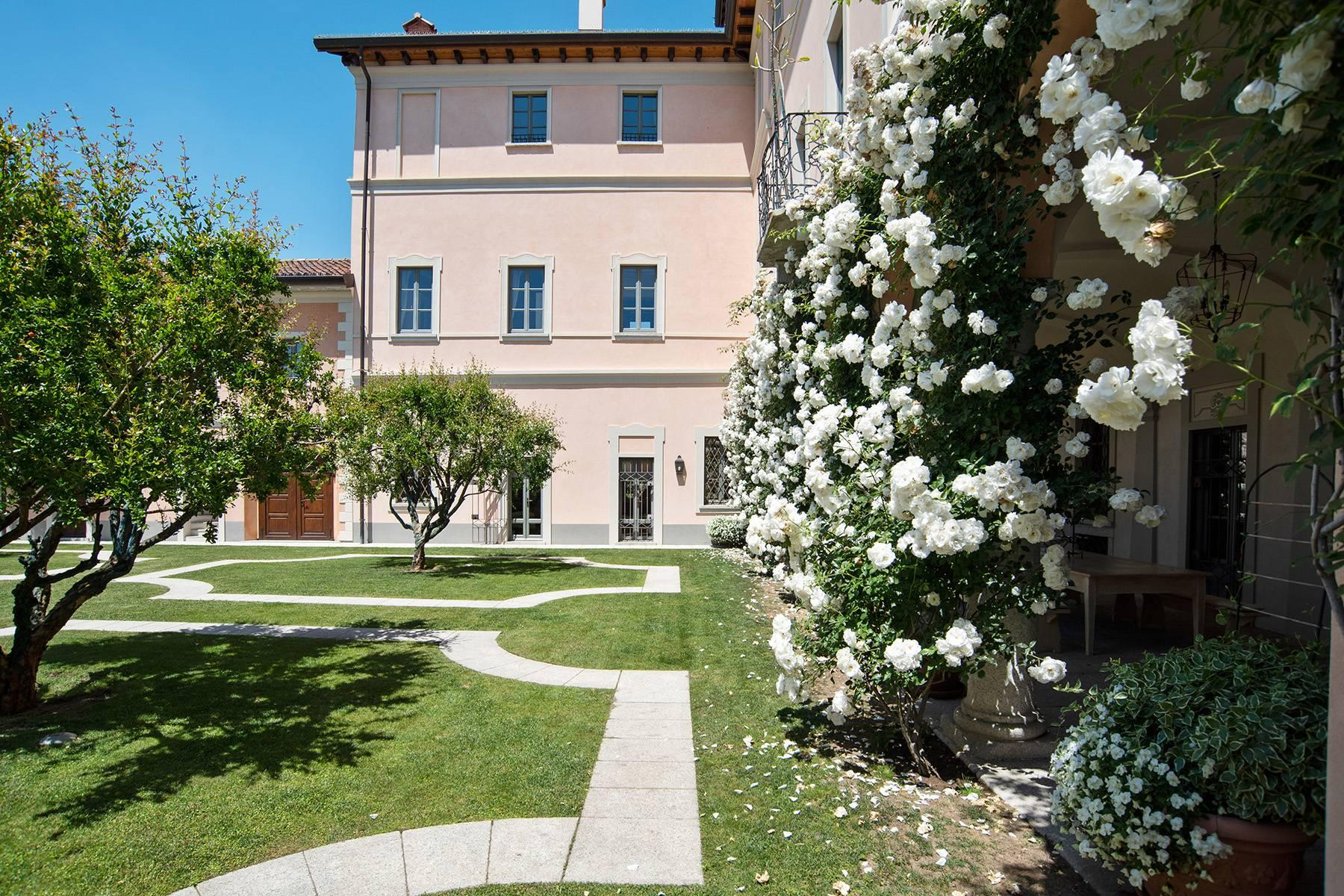 Antico Borgo Piemontese a due passi dal lago Maggiore - 28