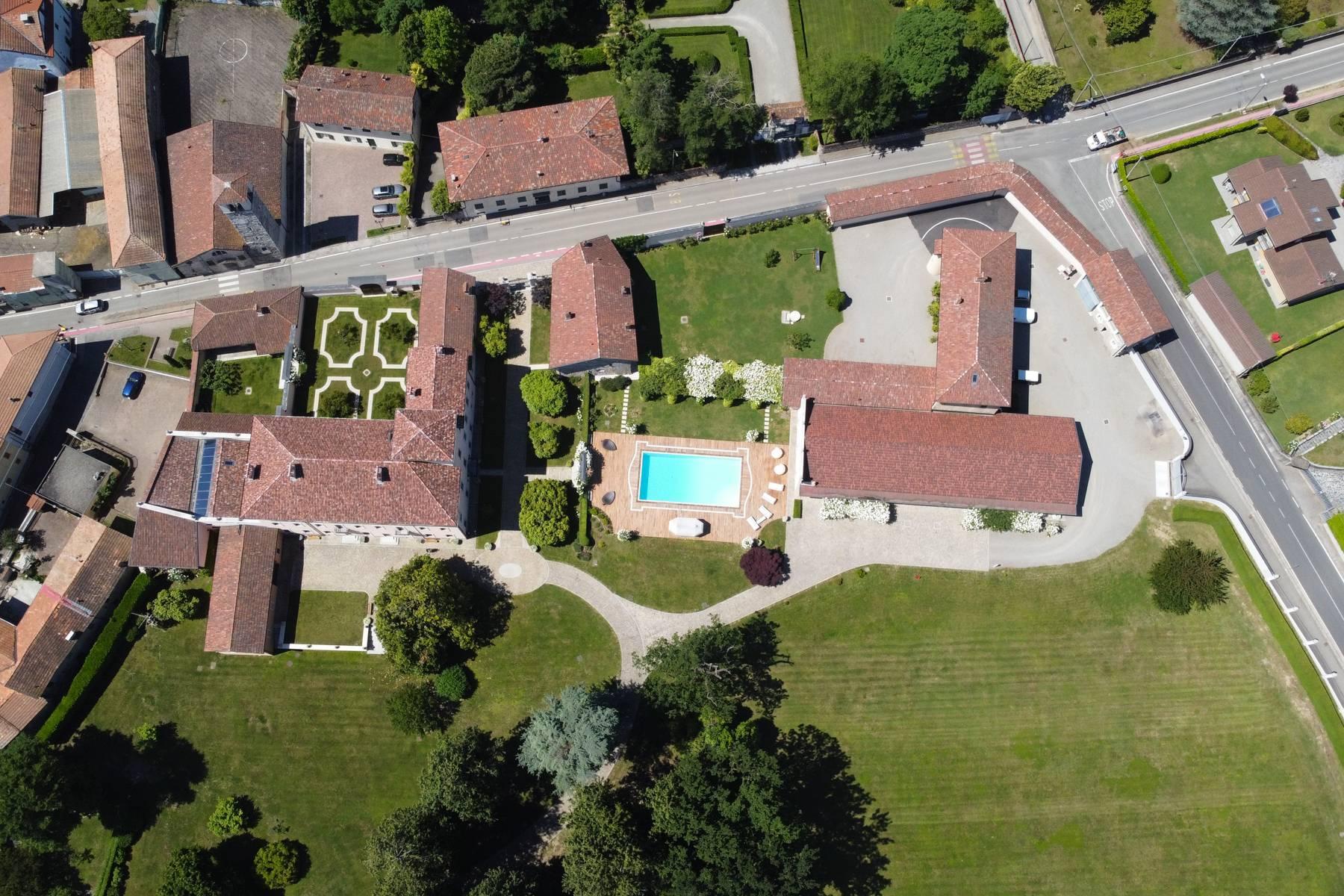 Antico Borgo Piemontese a due passi dal lago Maggiore - 39