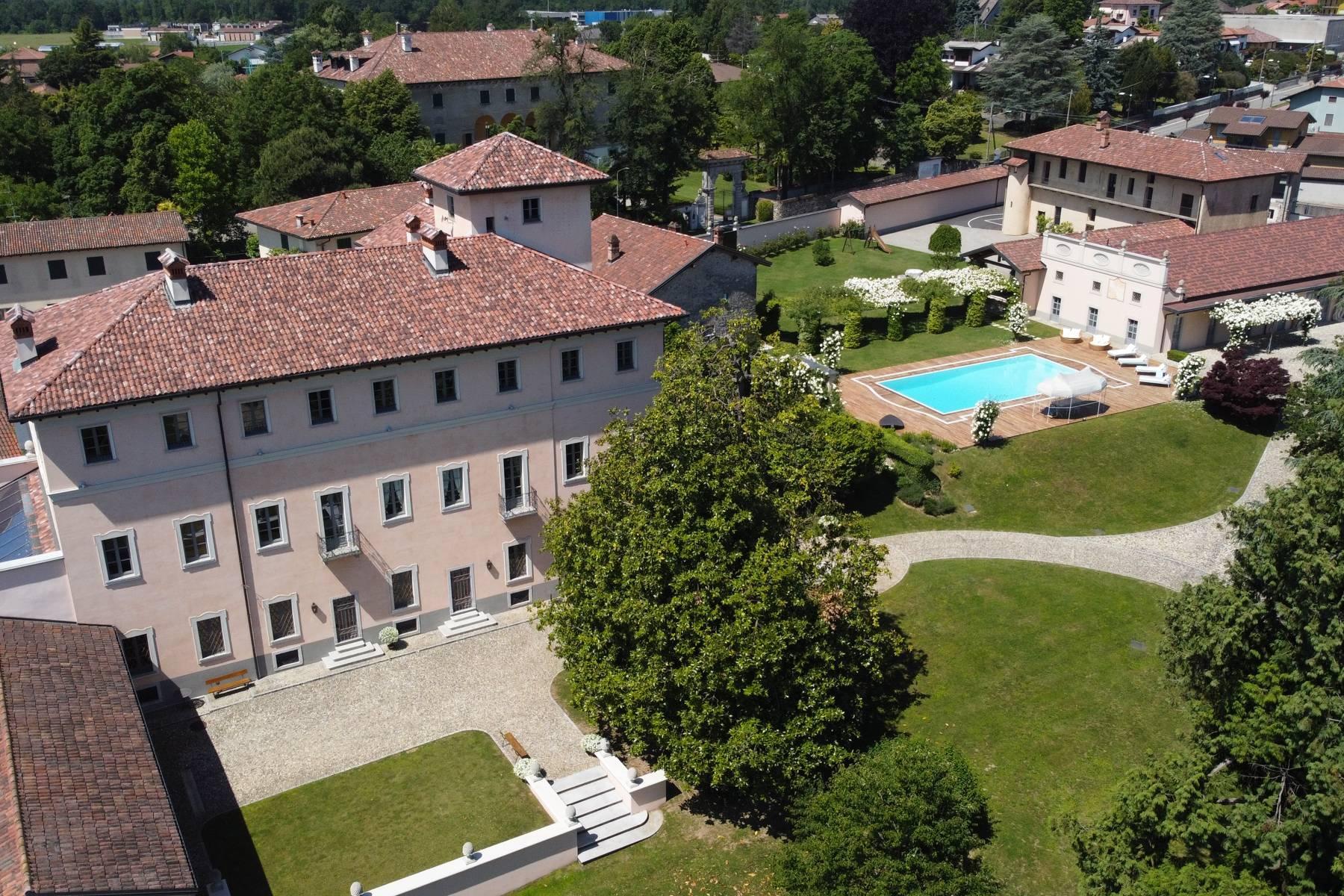 Antico Borgo Piemontese a due passi dal lago Maggiore - 41