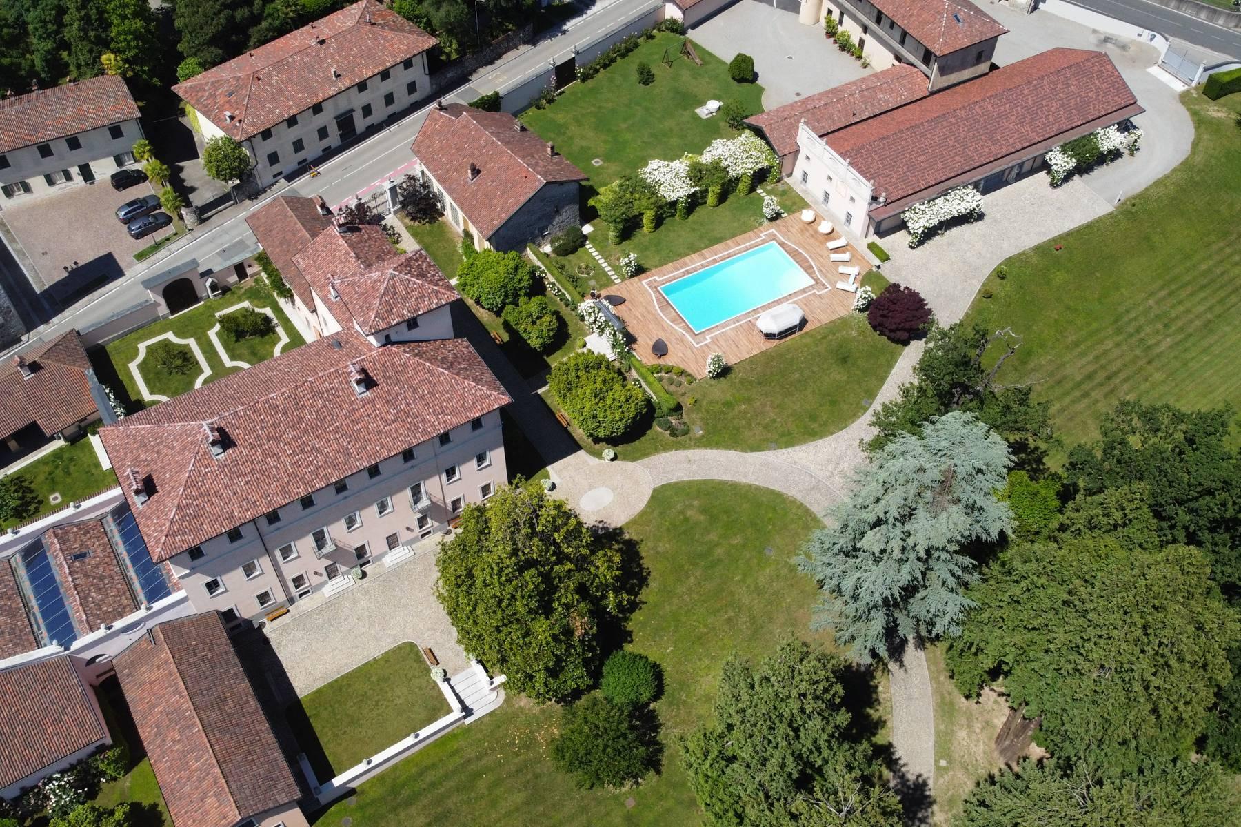 Antico Borgo Piemontese a due passi dal lago Maggiore - 42