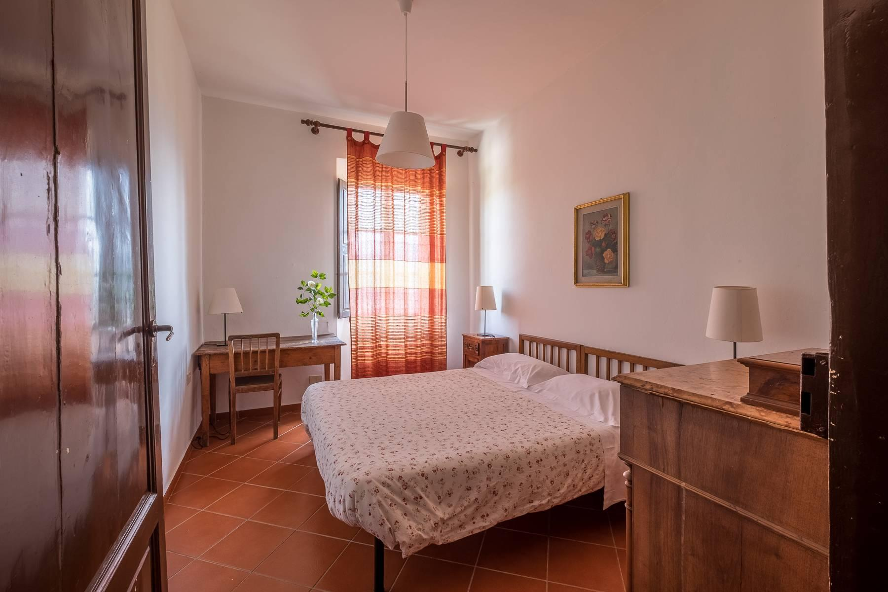 Spectacular Villa and Farmstead close to Florence - 44