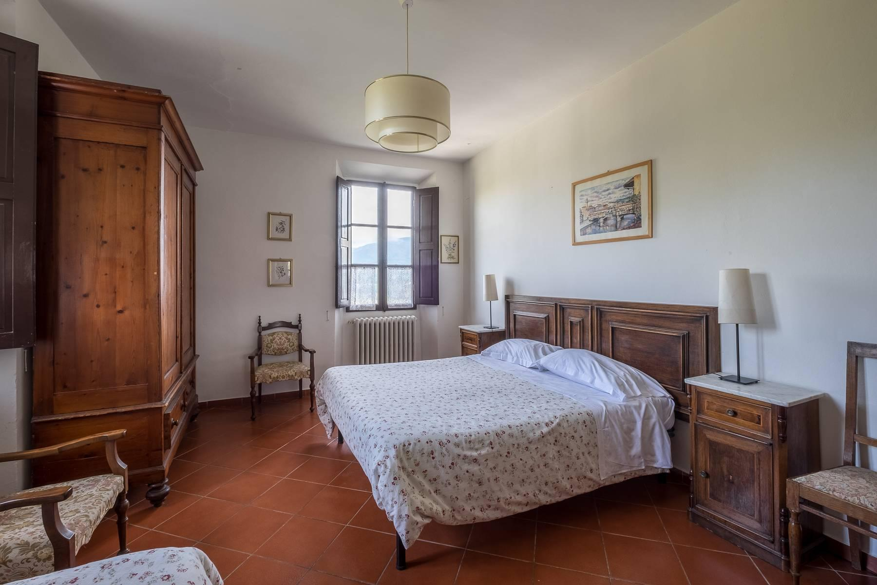 Spectacular Villa and Farmstead close to Florence - 45
