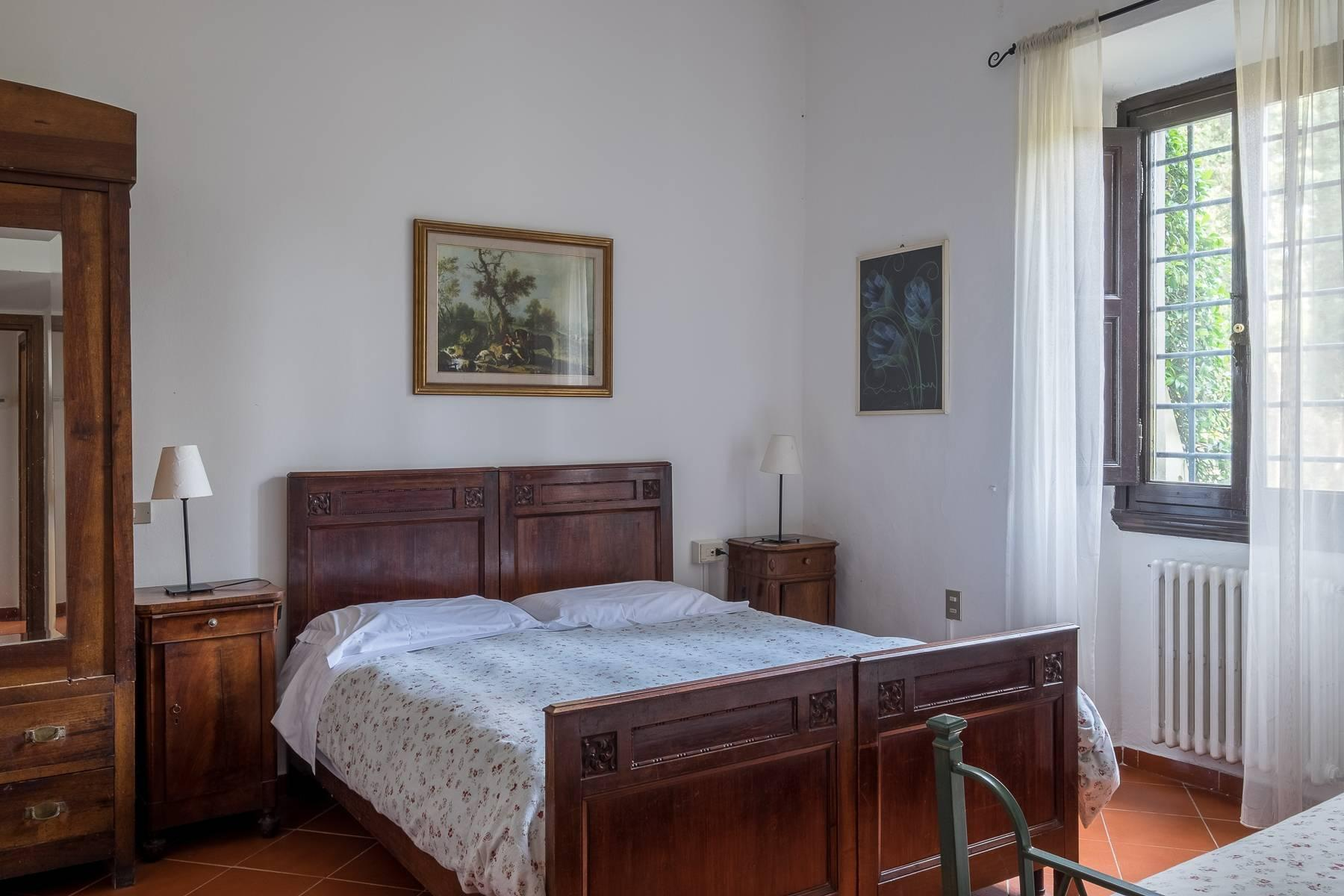 Spectacular Villa and Farmstead close to Florence - 50