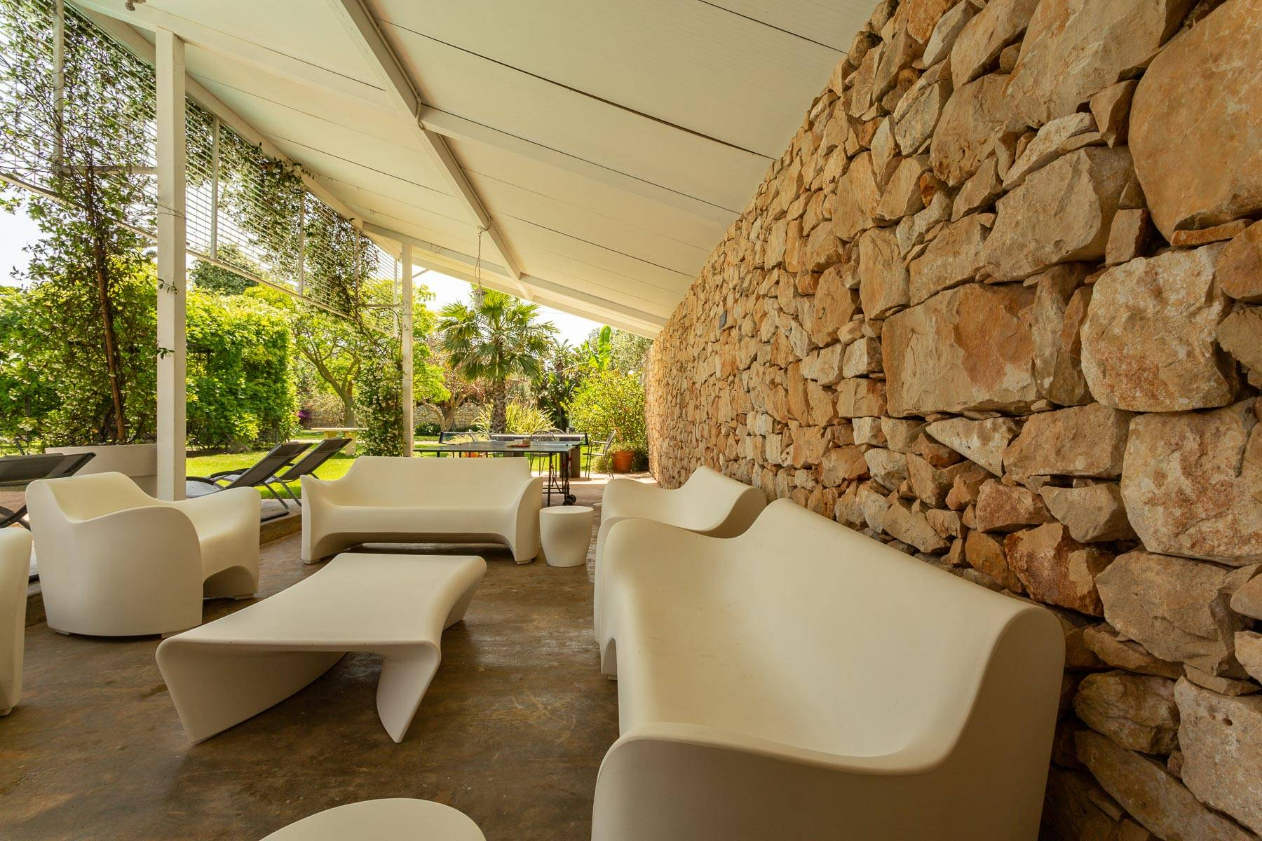 Splendida villa storica a Scicli - 7