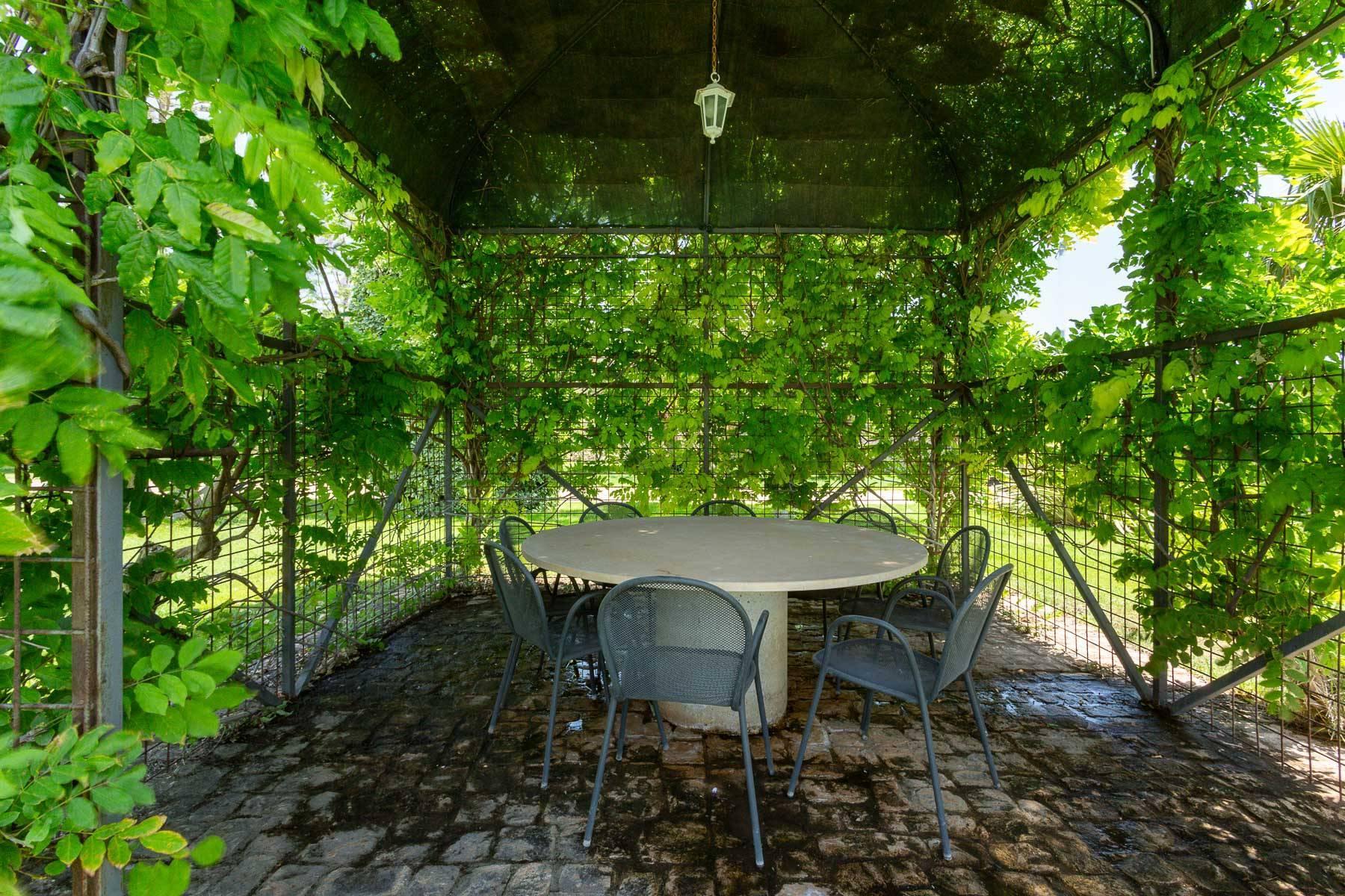 Wunderschöne historische Villa in Scicli - 19