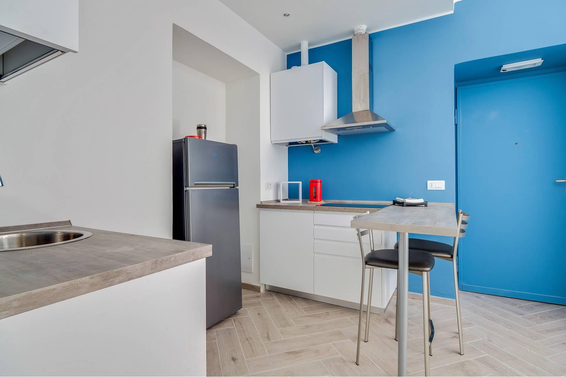 Tranquillo appartamento ristrutturato - 7